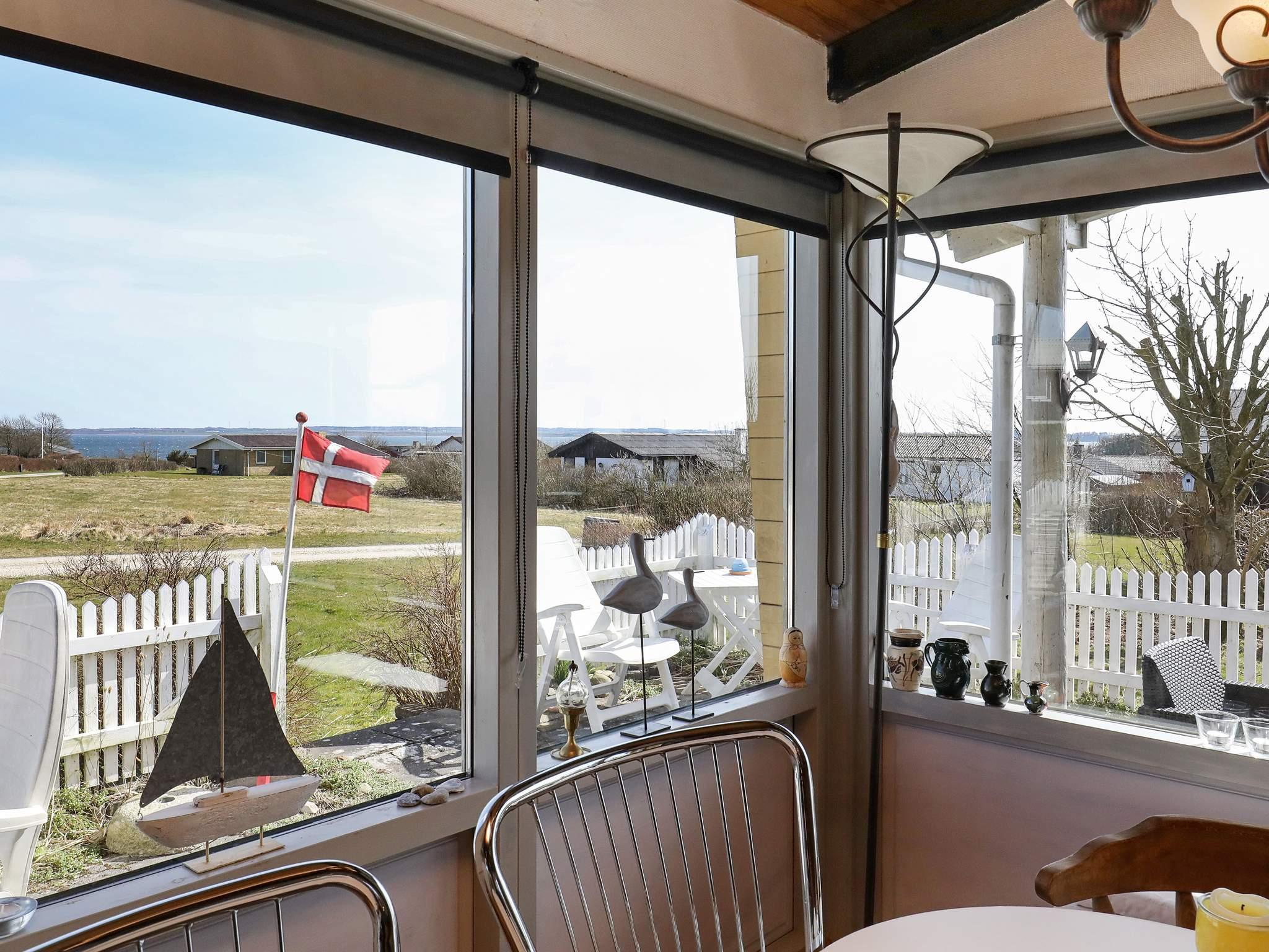 Ferienhaus Skyum Østerstrand (2355453), Skyum, , Limfjord, Dänemark, Bild 17