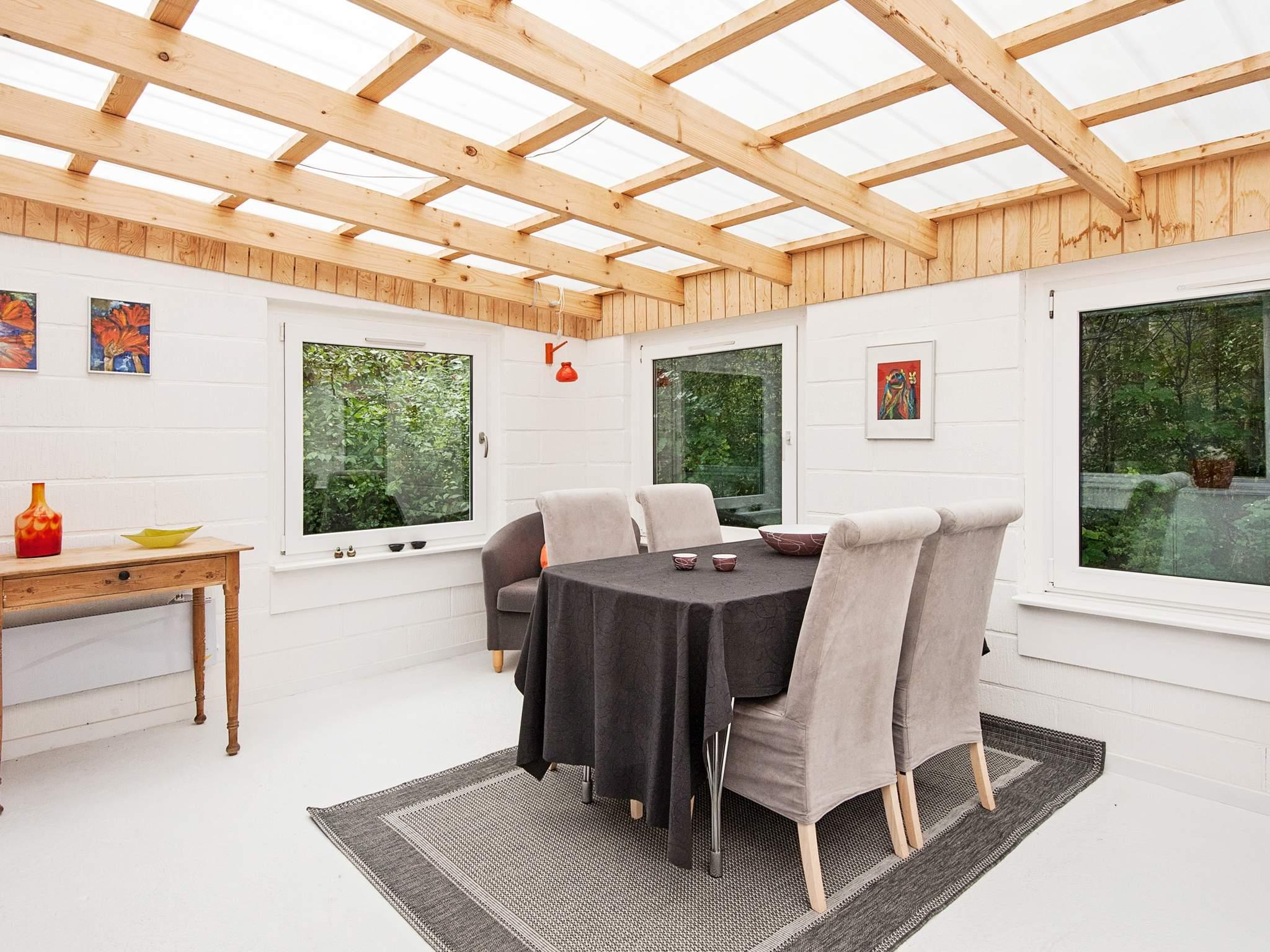 Ferienhaus Guldforhoved (1021466), Guldforhoved, , Westjütland, Dänemark, Bild 7