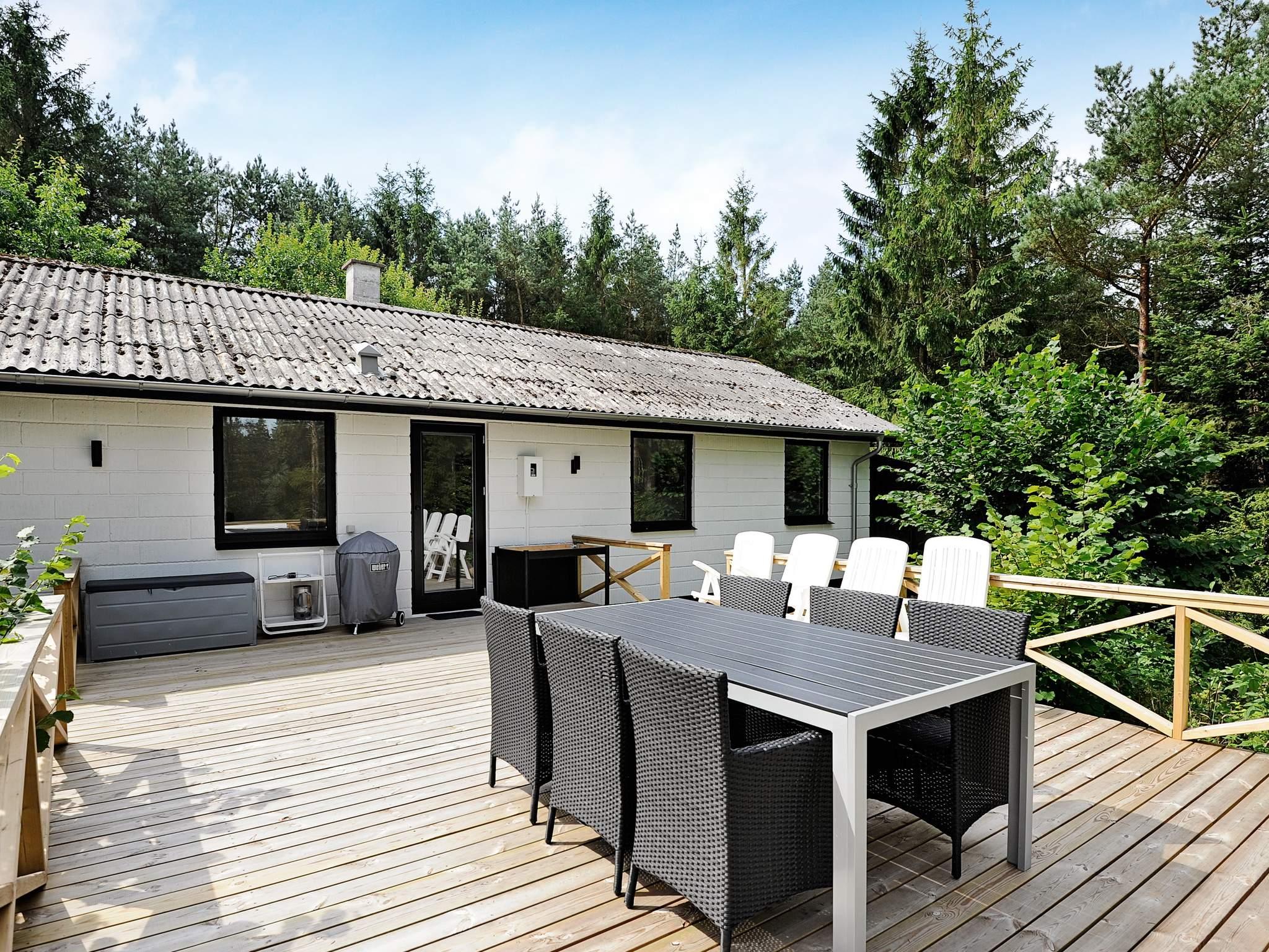 Ferienhaus Guldforhoved (1021466), Guldforhoved, , Westjütland, Dänemark, Bild 16
