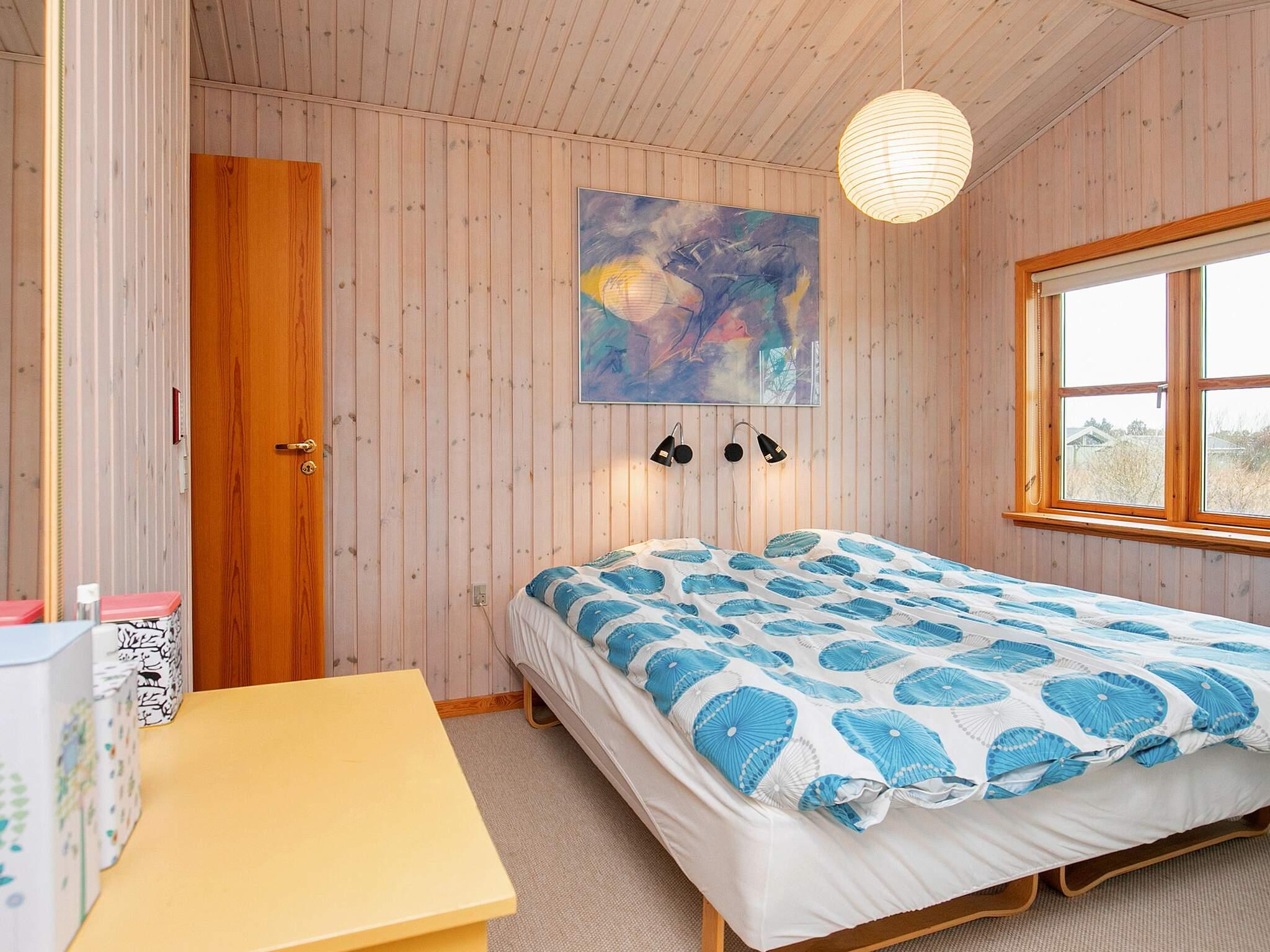 Ferienhaus Kjul Strand (2595175), Hirtshals, , Nordwestjütland, Dänemark, Bild 11