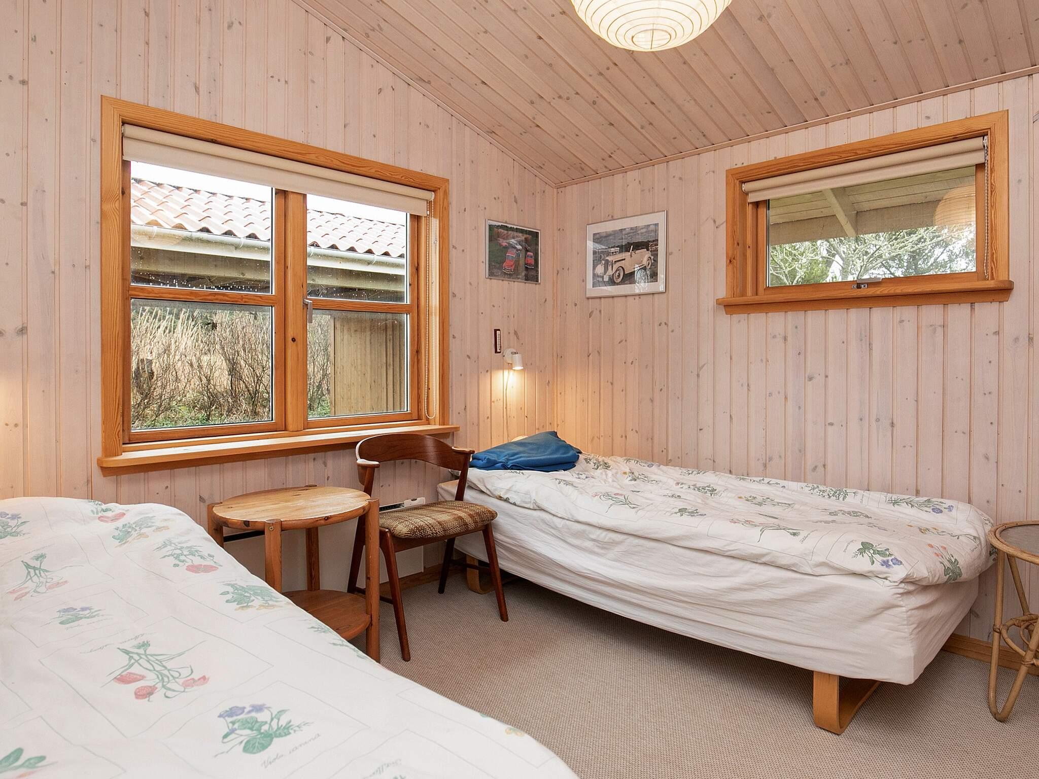 Ferienhaus Kjul Strand (2595175), Hirtshals, , Nordwestjütland, Dänemark, Bild 10