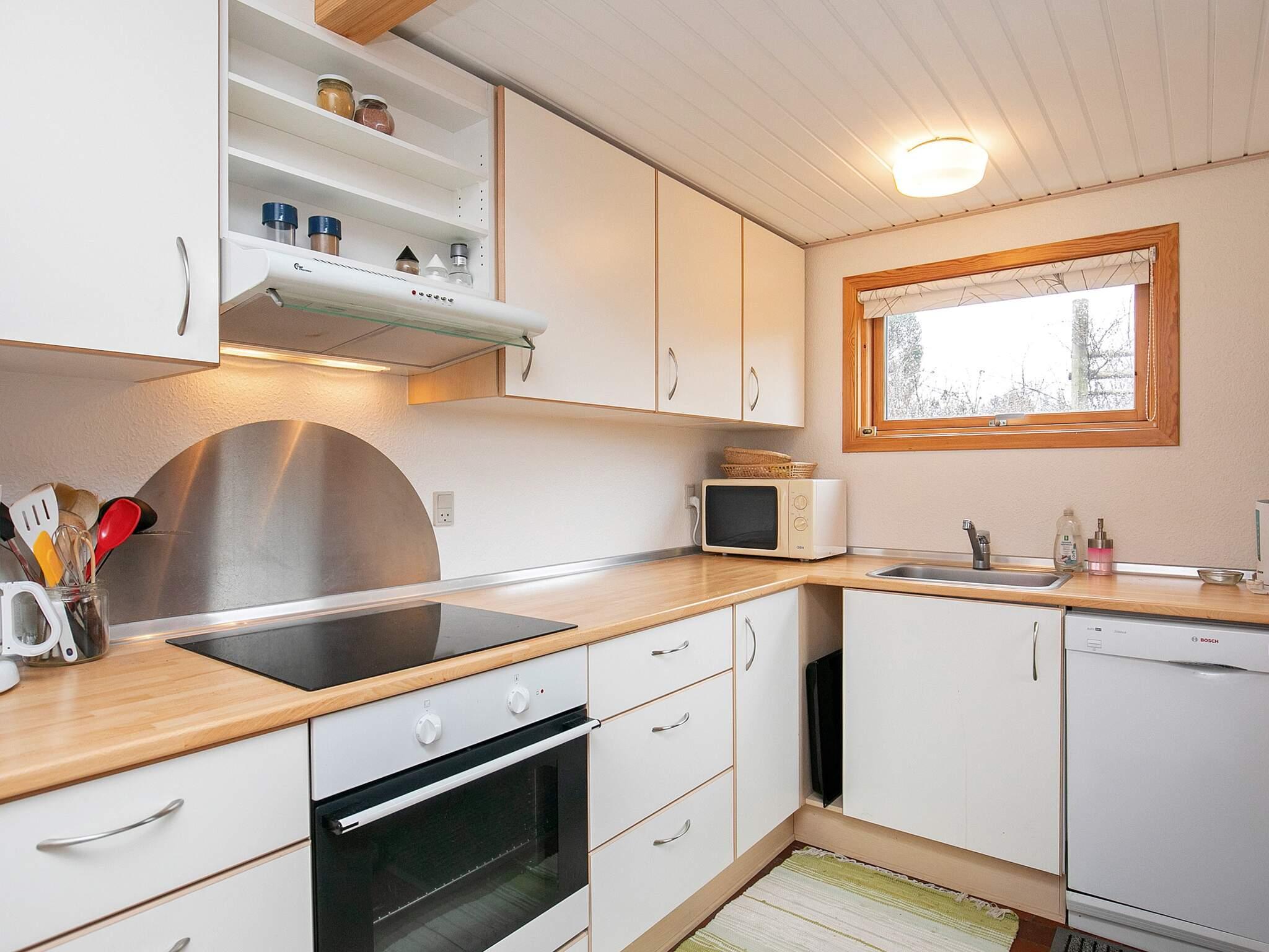 Ferienhaus Kjul Strand (2595175), Hirtshals, , Nordwestjütland, Dänemark, Bild 7