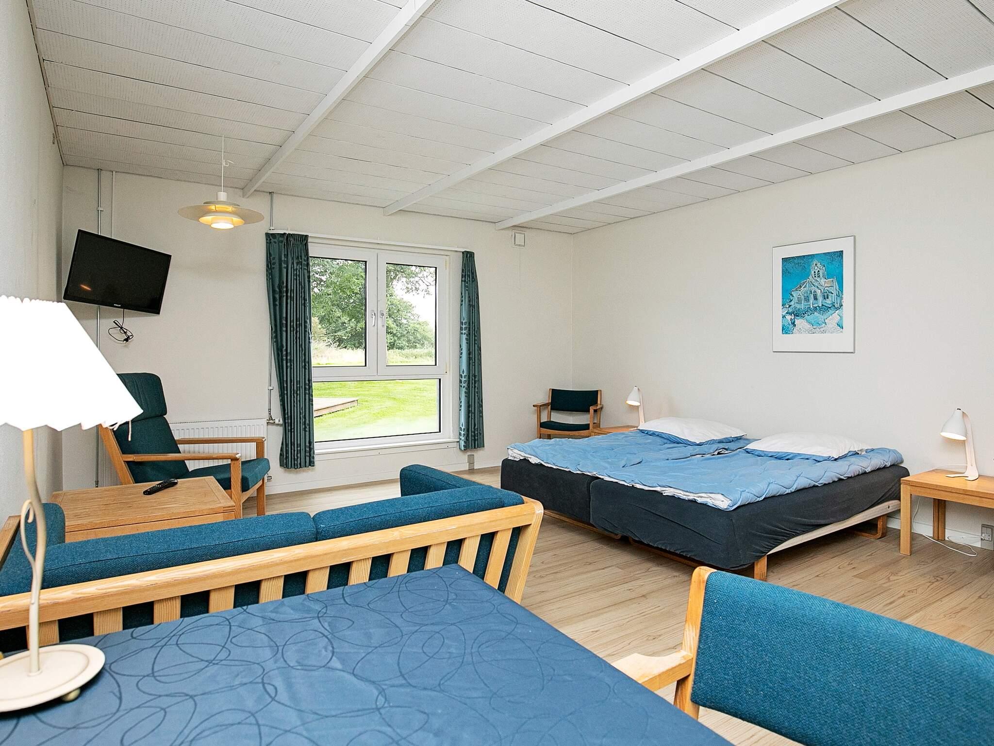 Ferienhaus Morup Mølle (1021491), Morup Mølle, Thy, Limfjord, Dänemark, Bild 3