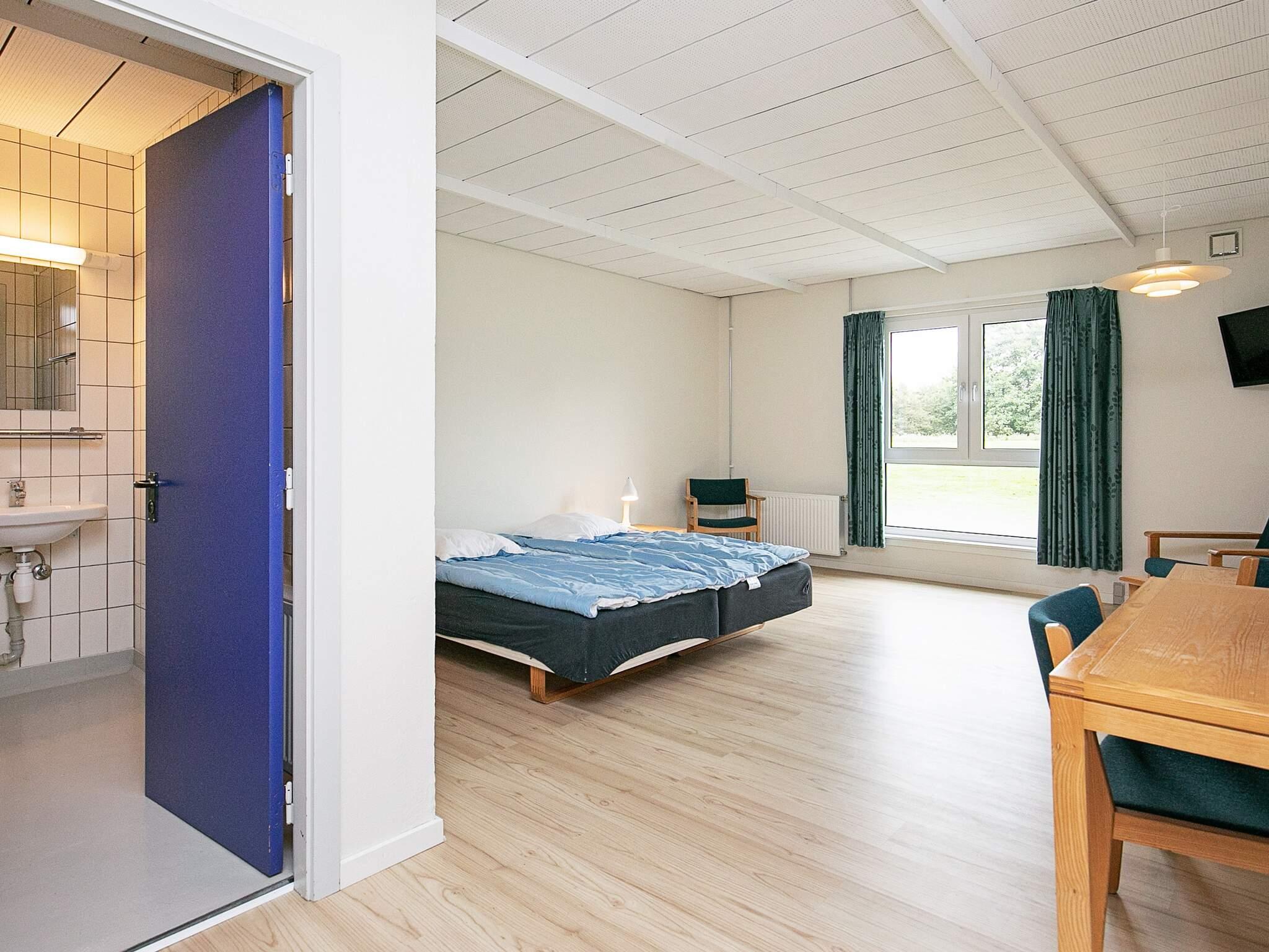 Ferienhaus Morup Mølle (1021491), Morup Mølle, Thy, Limfjord, Dänemark, Bild 5