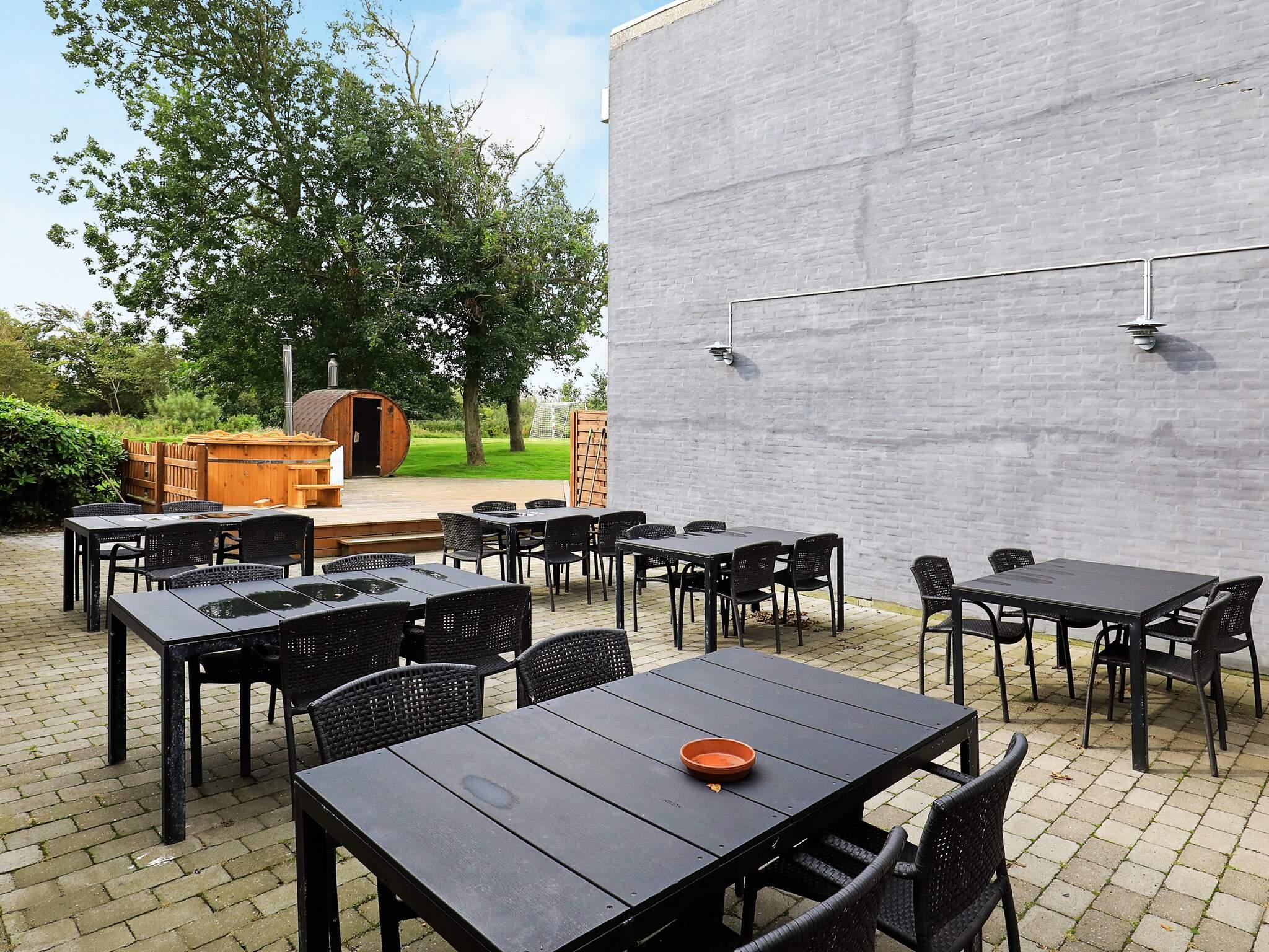 Ferienhaus Morup Mølle (1021491), Morup Mølle, Thy, Limfjord, Dänemark, Bild 18