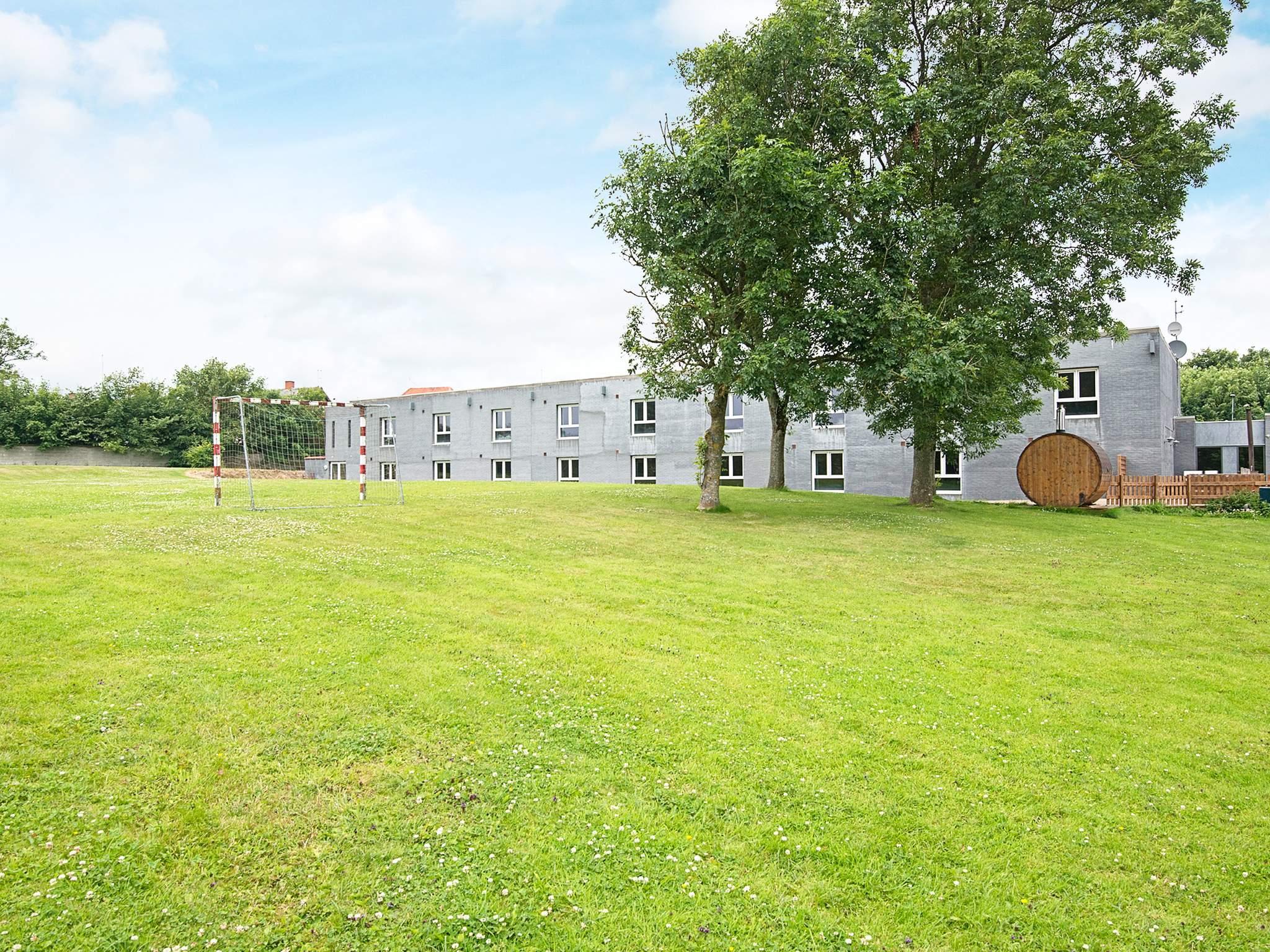 Ferienhaus Morup Mølle (1021491), Morup Mølle, , Limfjord, Dänemark, Bild 27