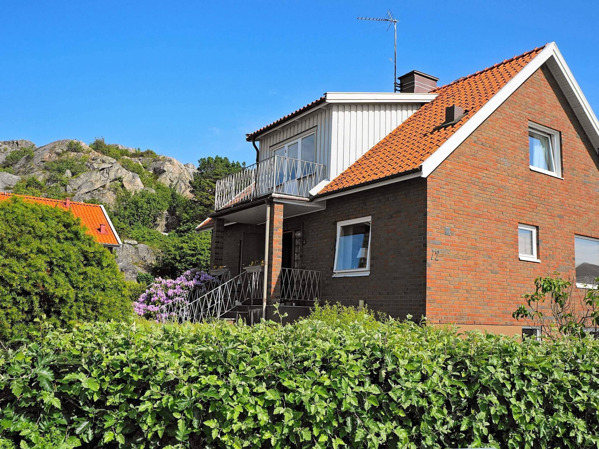 Ferienhaus Tjörn/Skärhamn (1021495), Skärhamn, Tjörn, Westschweden, Schweden, Bild 21