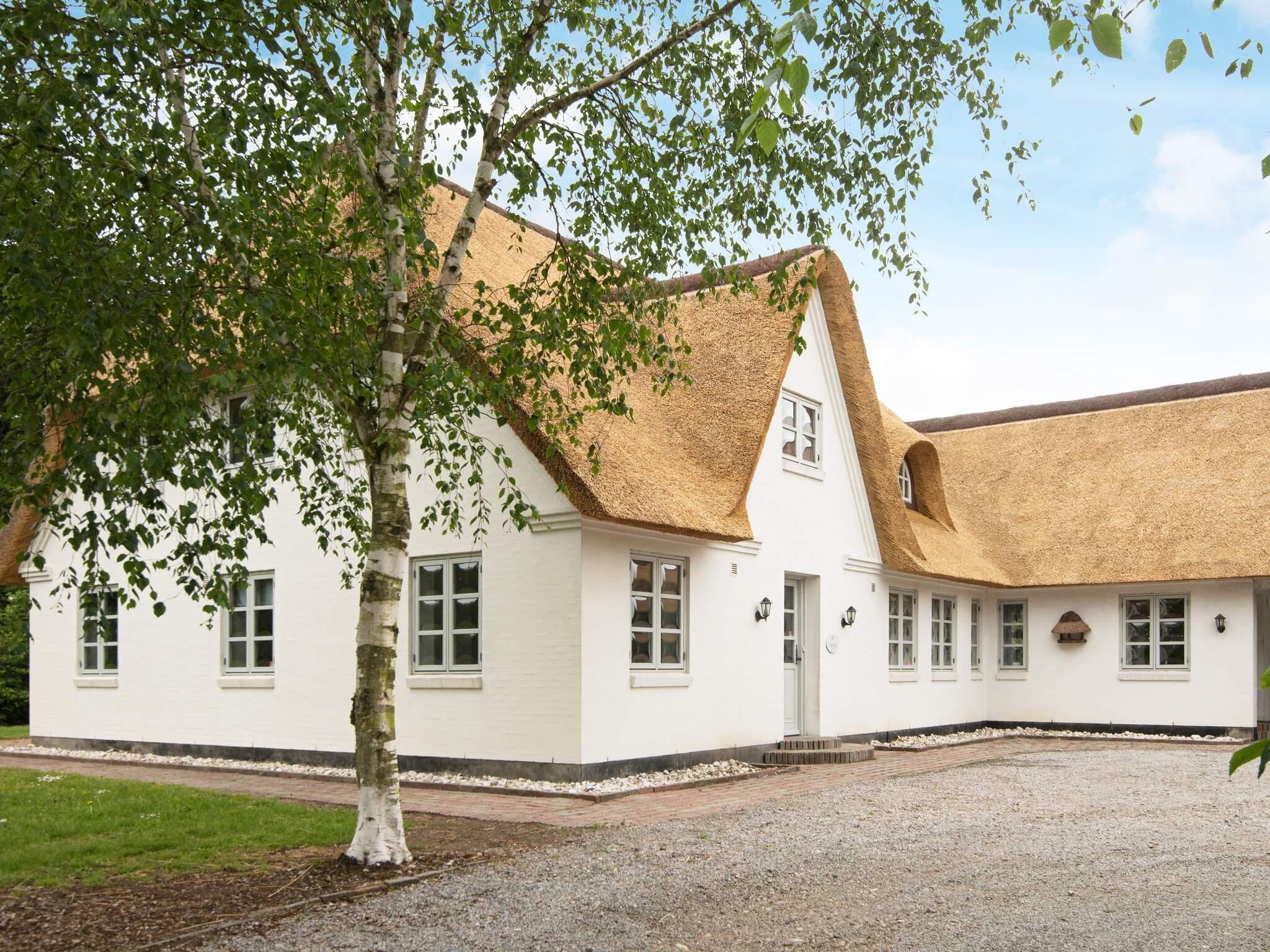 Ferienhaus Gram (2596230), Gram, , Südwestjütland, Dänemark, Bild 22