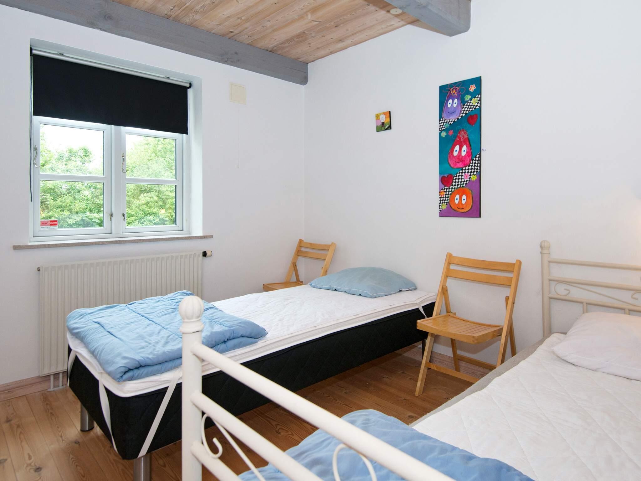 Ferienhaus Gram (2596230), Gram, , Südwestjütland, Dänemark, Bild 12