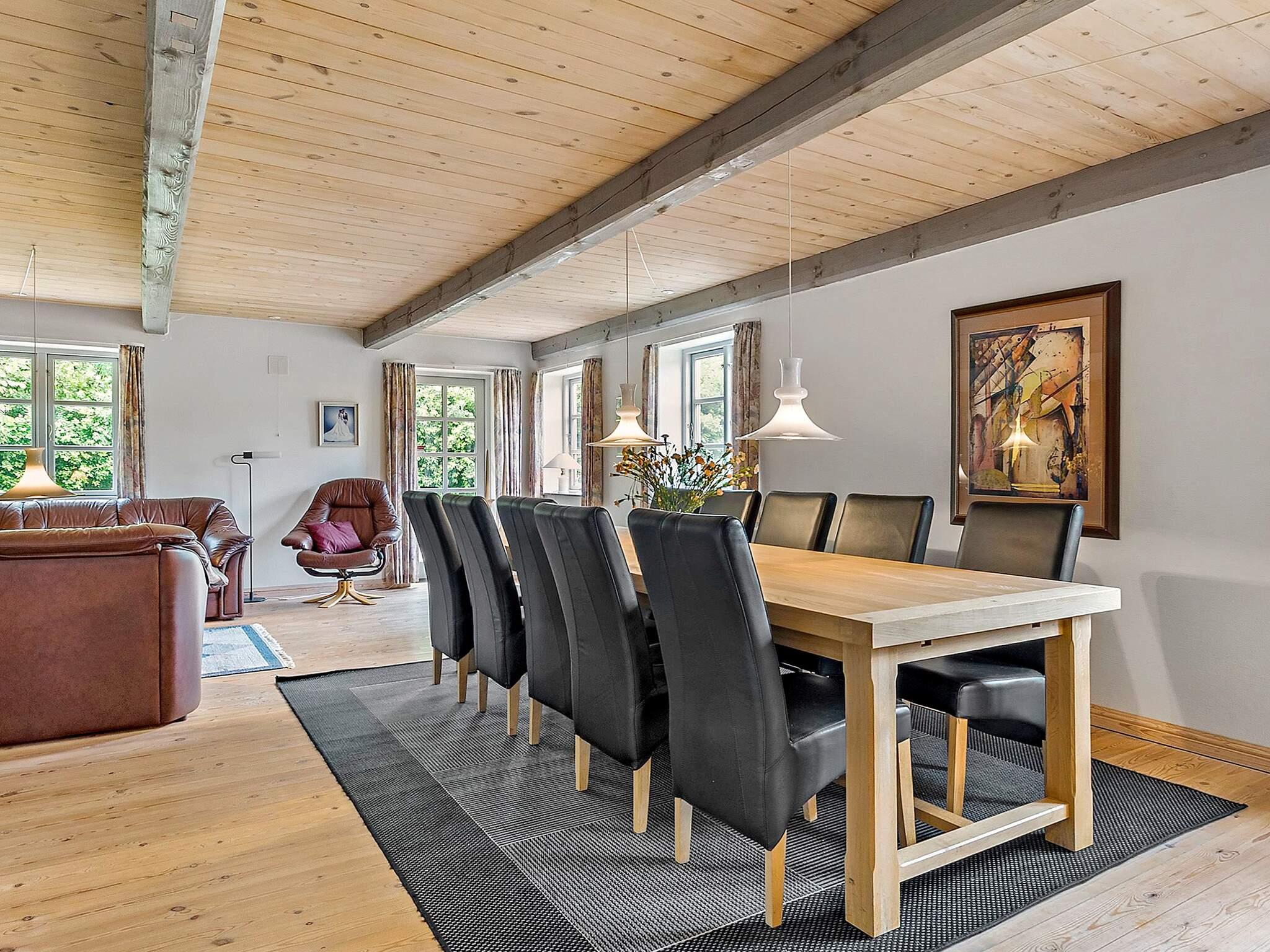 Ferienhaus Gram (2596230), Gram, , Südwestjütland, Dänemark, Bild 8
