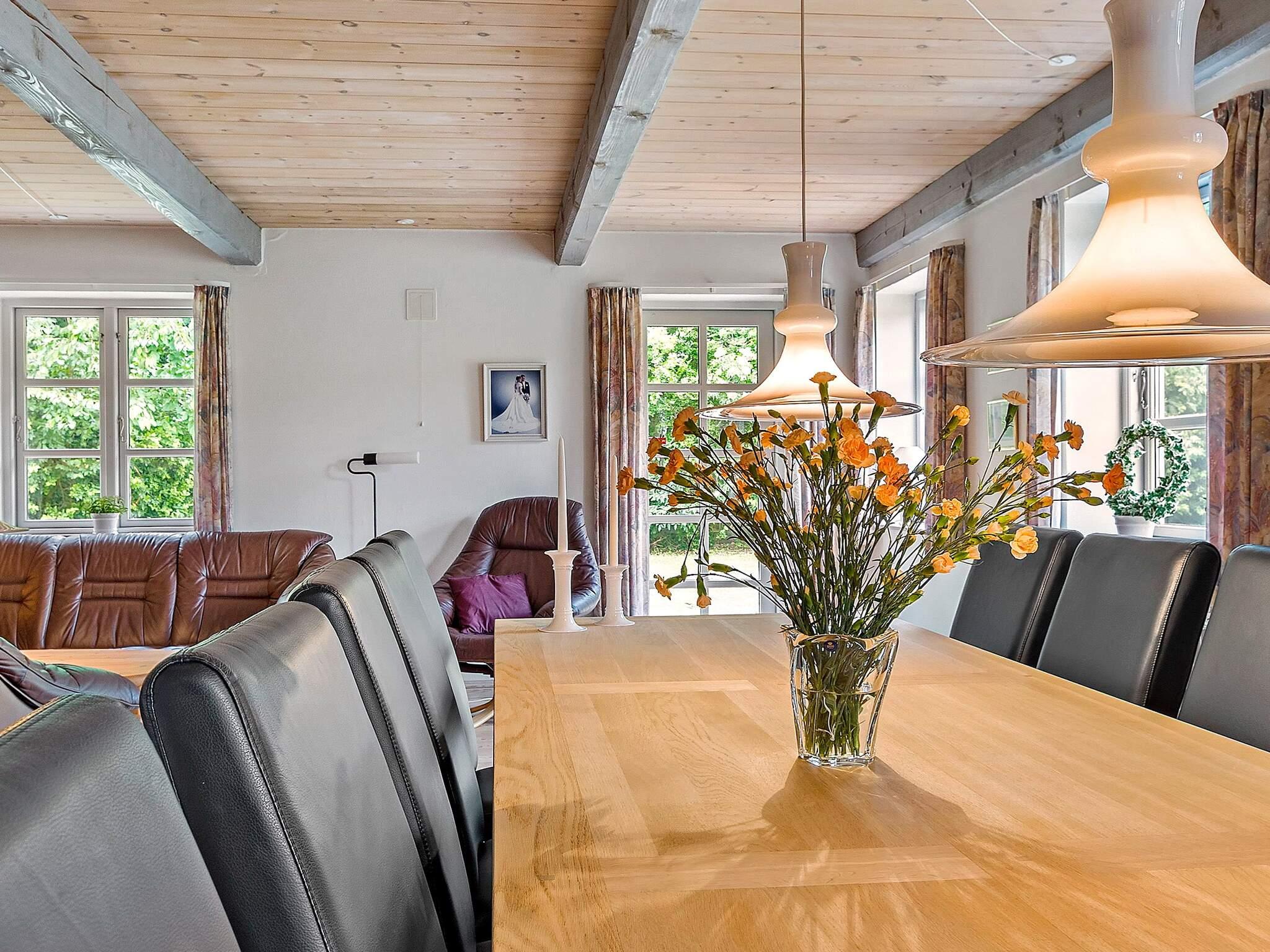Ferienhaus Gram (2596230), Gram, , Südwestjütland, Dänemark, Bild 5