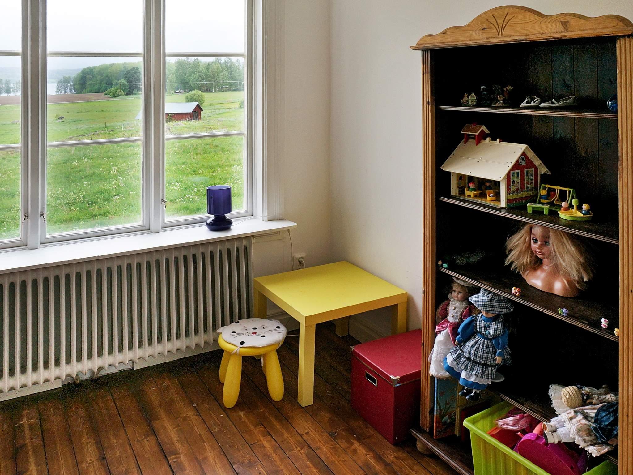 Ferienhaus Bergvik (1021505), Bergvik, Gävleborgs län, Nordschweden, Schweden, Bild 12