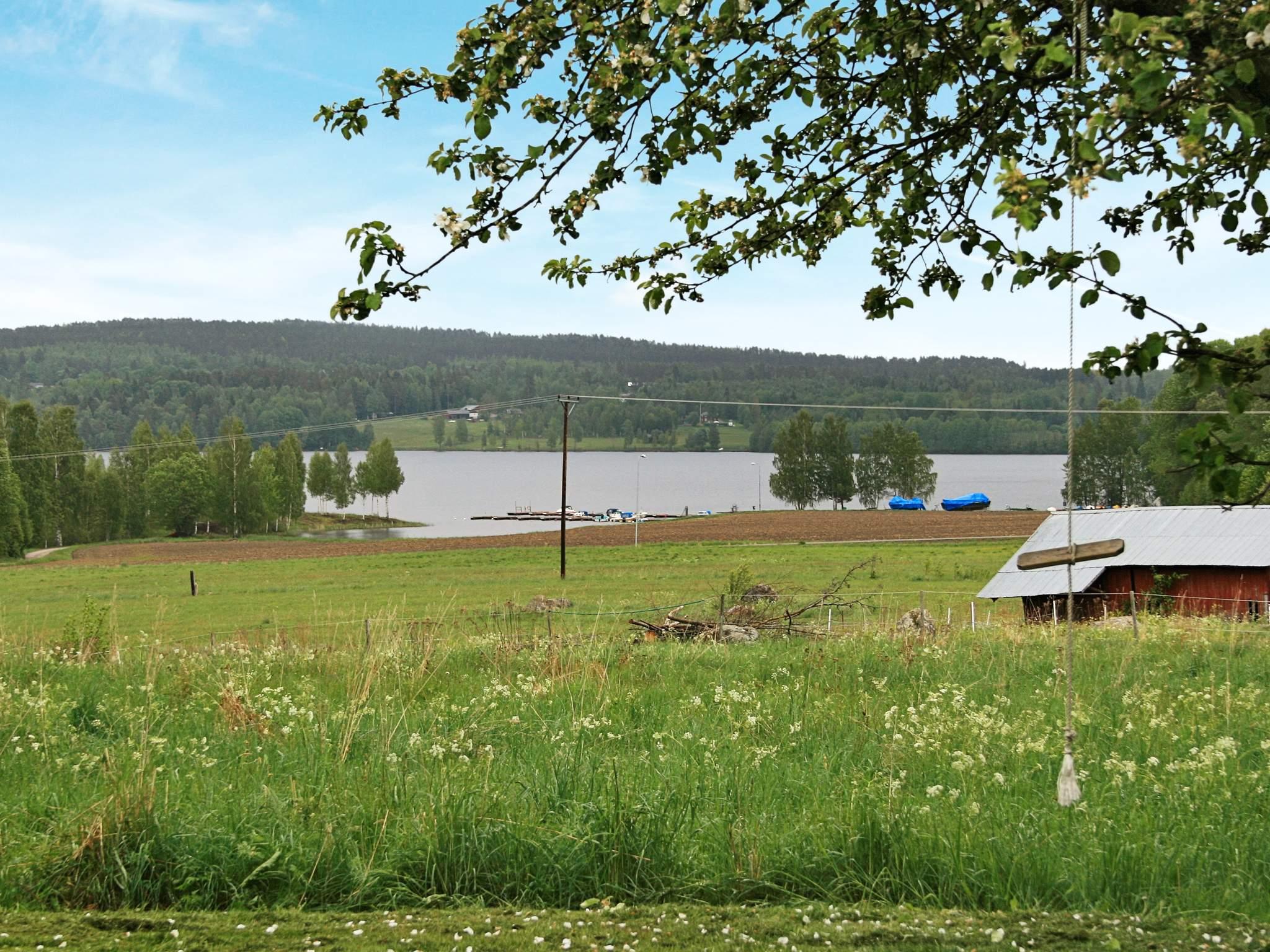 Ferienhaus Bergvik (1021505), Bergvik, Gävleborgs län, Nordschweden, Schweden, Bild 22