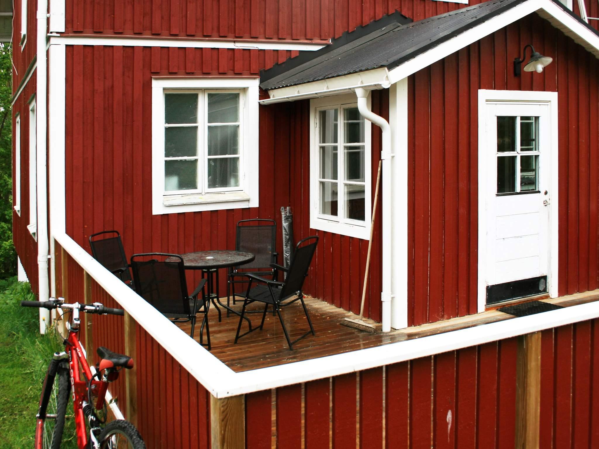 Ferienhaus Bergvik (1021505), Bergvik, Gävleborgs län, Nordschweden, Schweden, Bild 20