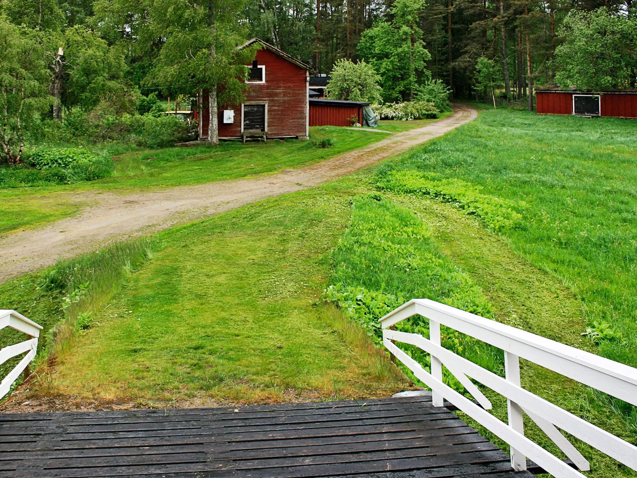 Ferienhaus Bergvik (1021505), Bergvik, Gävleborgs län, Nordschweden, Schweden, Bild 19