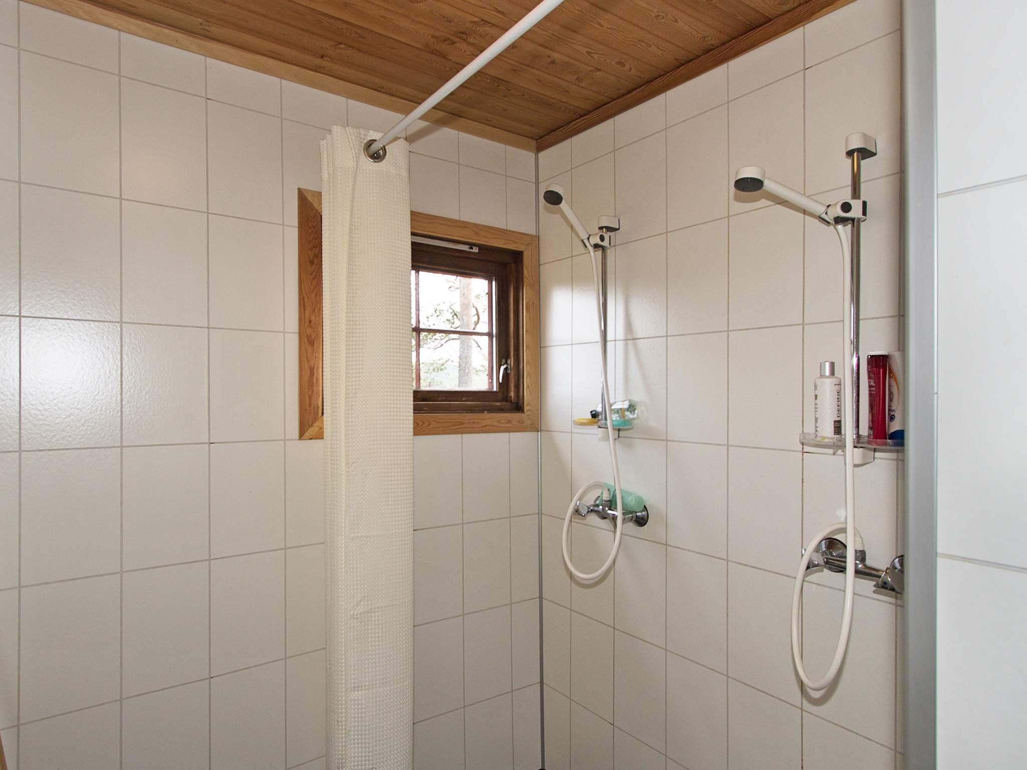 Ferienhaus Bortelid (1026043), Åseral, Agder West, Südnorwegen, Norwegen, Bild 8