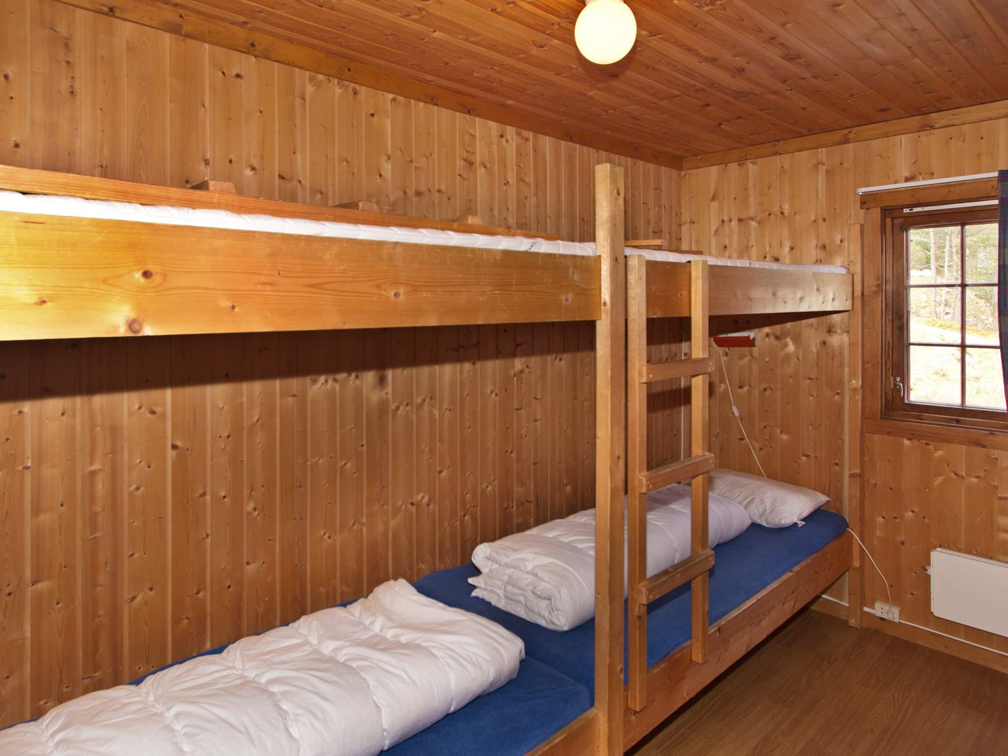 Ferienhaus Bortelid (1026043), Åseral, Agder West, Südnorwegen, Norwegen, Bild 11
