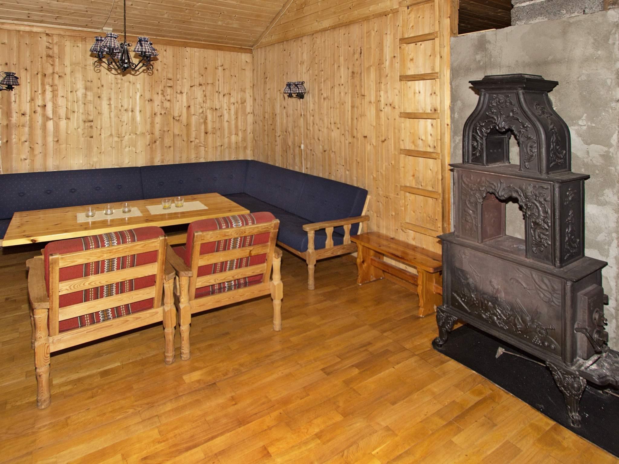 Ferienhaus Bortelid (1026043), Åseral, Agder West, Südnorwegen, Norwegen, Bild 2