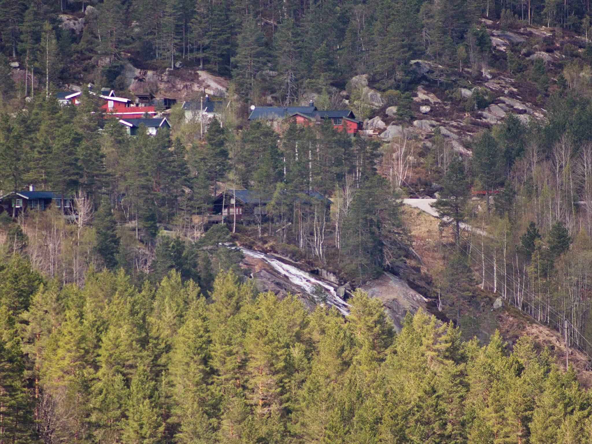 Ferienhaus Bortelid (1026043), Åseral, Agder West, Südnorwegen, Norwegen, Bild 17