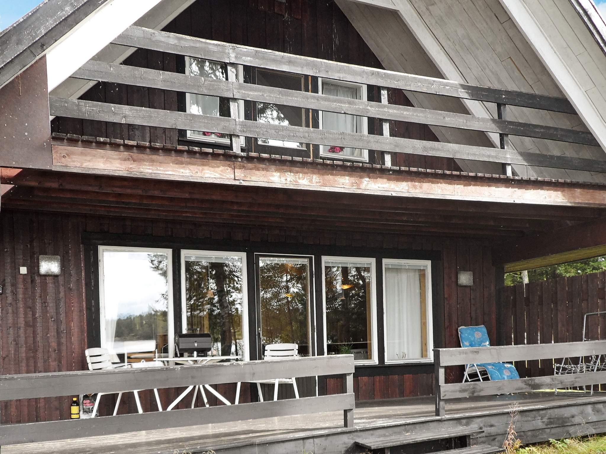 Ferienhaus Nordmaling (1026050), Lögdeå, Västerbottens län, Nordschweden, Schweden, Bild 14