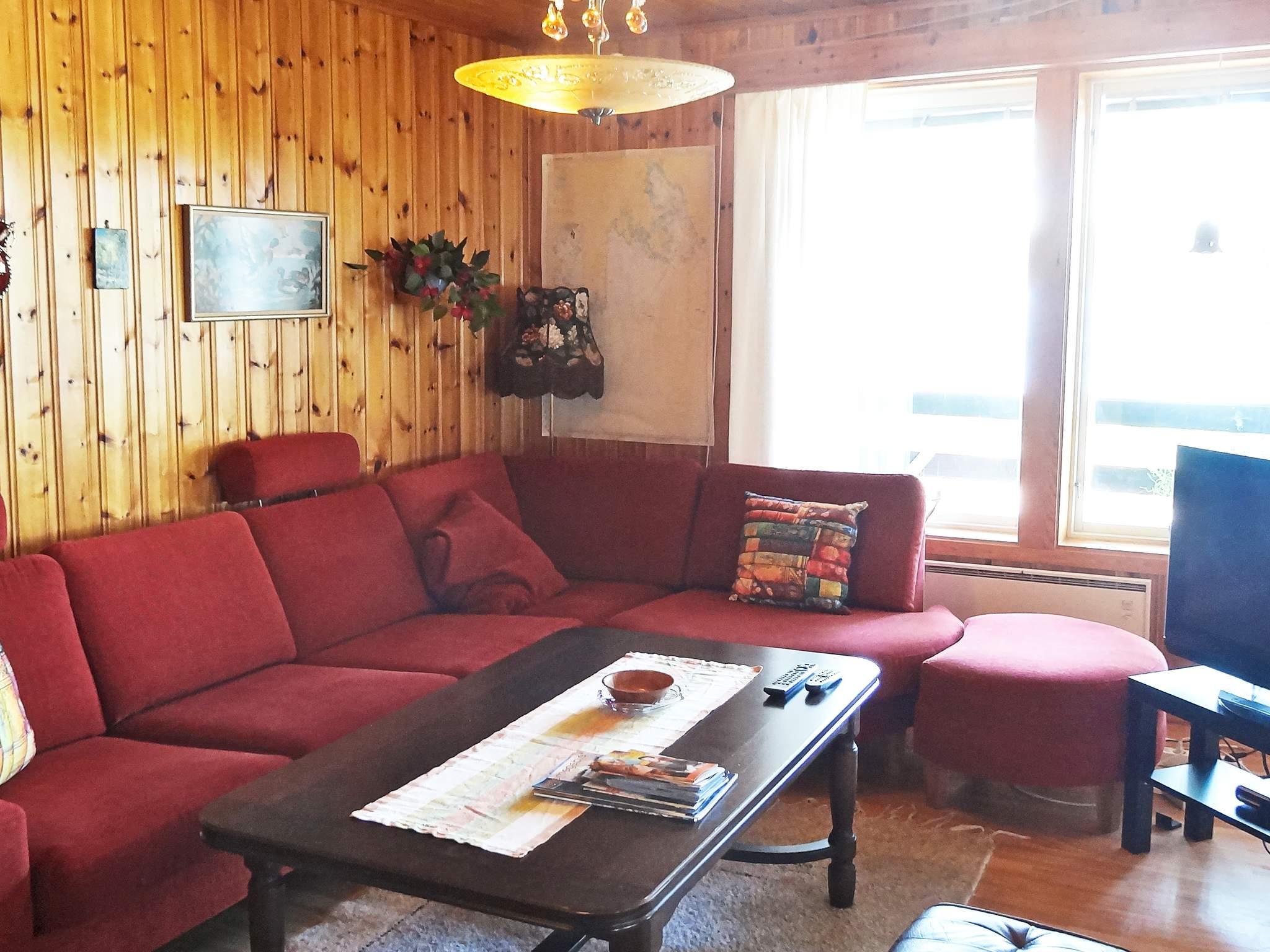 Ferienhaus Nordmaling (1026050), Lögdeå, Västerbottens län, Nordschweden, Schweden, Bild 2