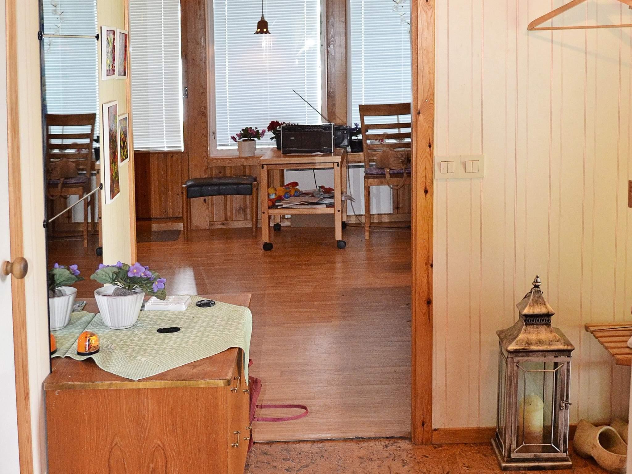 Ferienhaus Nordmaling (1026050), Lögdeå, Västerbottens län, Nordschweden, Schweden, Bild 6