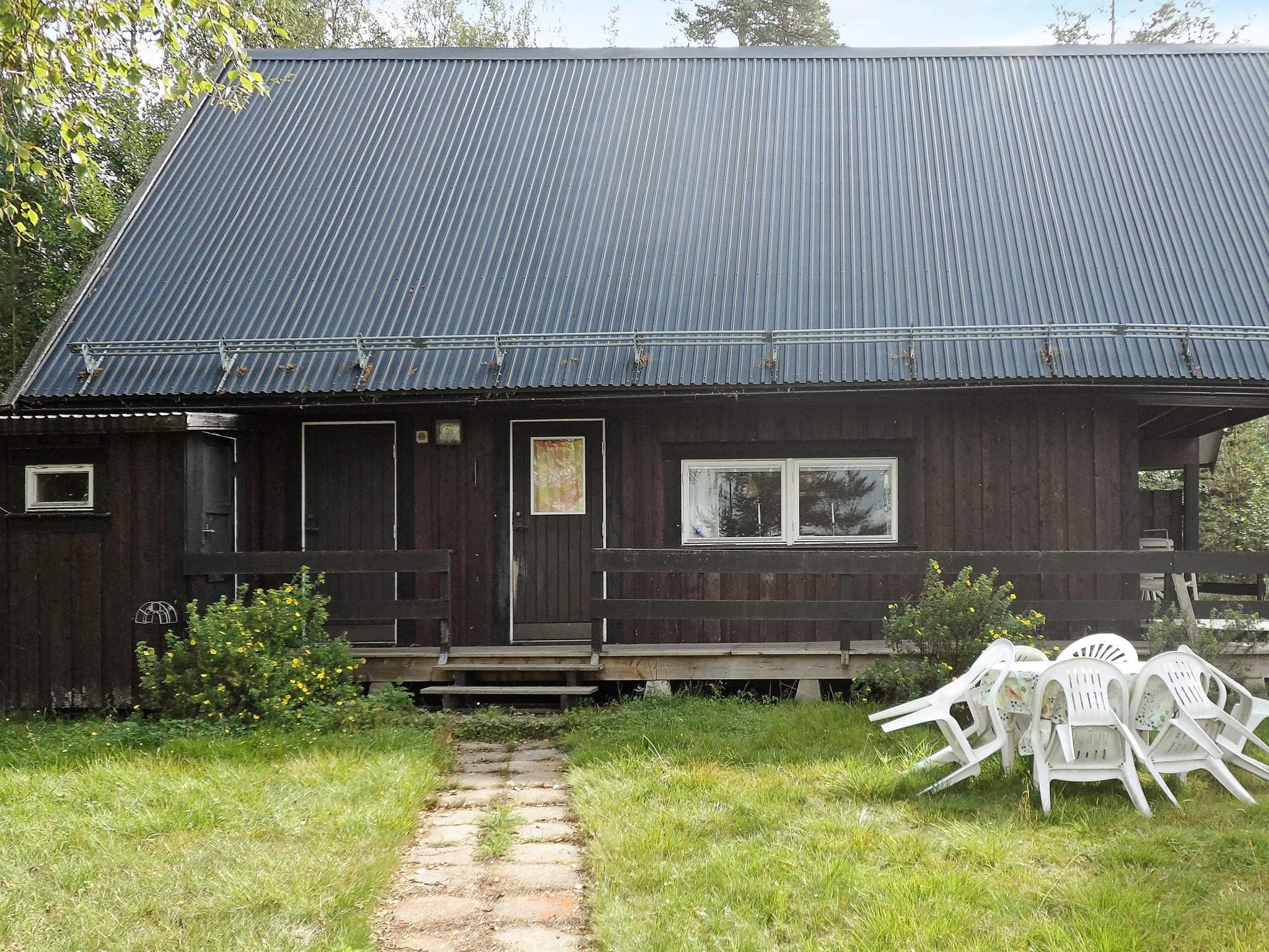 Ferienhaus Nordmaling (1026050), Lögdeå, Västerbottens län, Nordschweden, Schweden, Bild 15