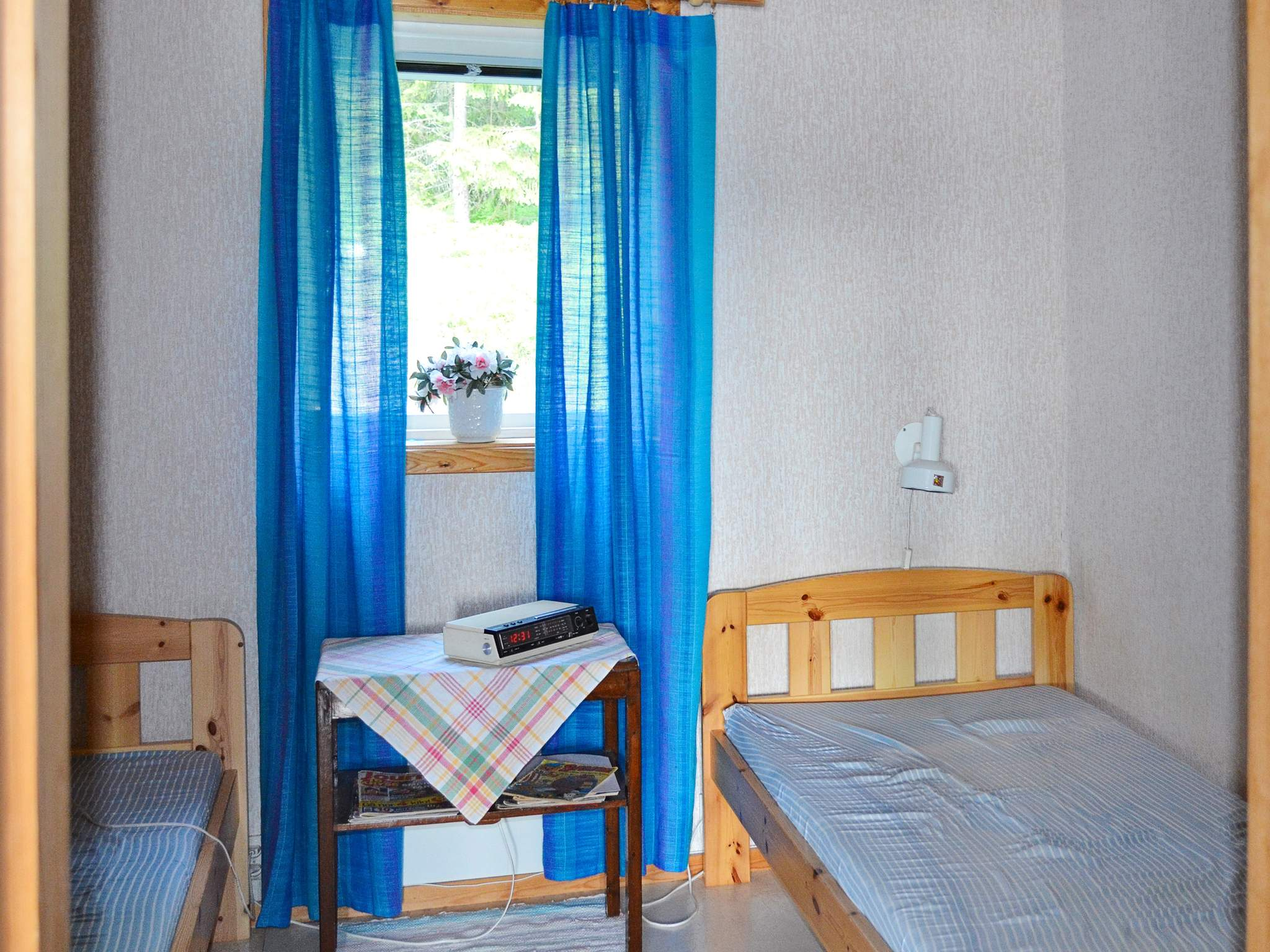 Ferienhaus Nordmaling (1026050), Lögdeå, Västerbottens län, Nordschweden, Schweden, Bild 7