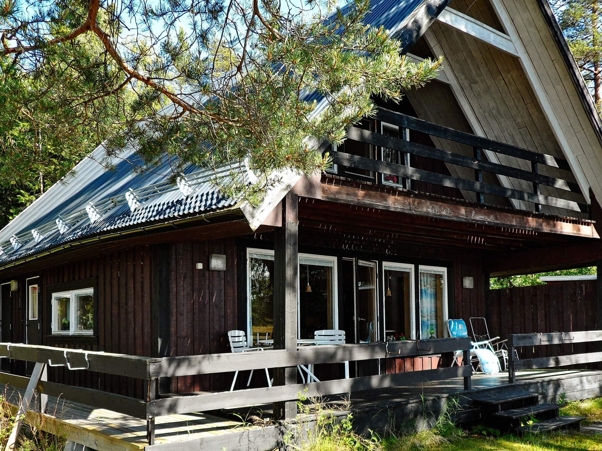 Ferienhaus Nordmaling (1026050), Lögdeå, Västerbottens län, Nordschweden, Schweden, Bild 11