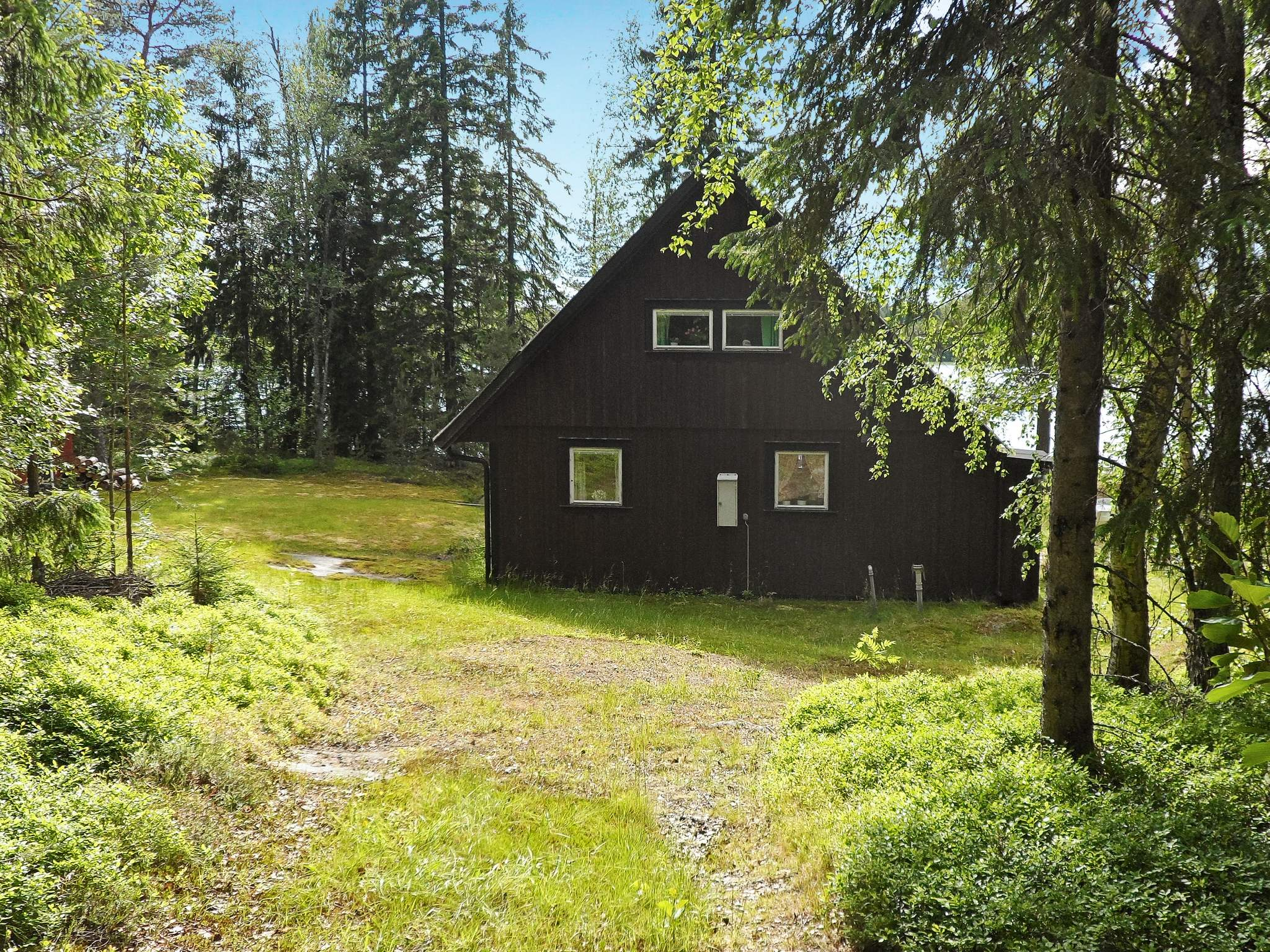 Ferienhaus Nordmaling (1026050), Lögdeå, Västerbottens län, Nordschweden, Schweden, Bild 12