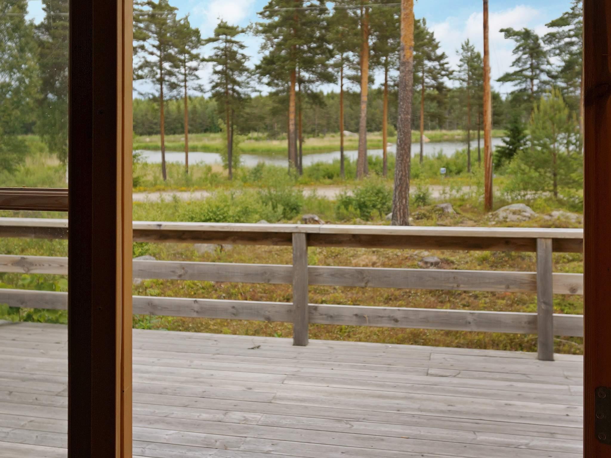 Ferienhaus Söderhamn (1029016), Söderhamn, Gävleborgs län, Nordschweden, Schweden, Bild 18