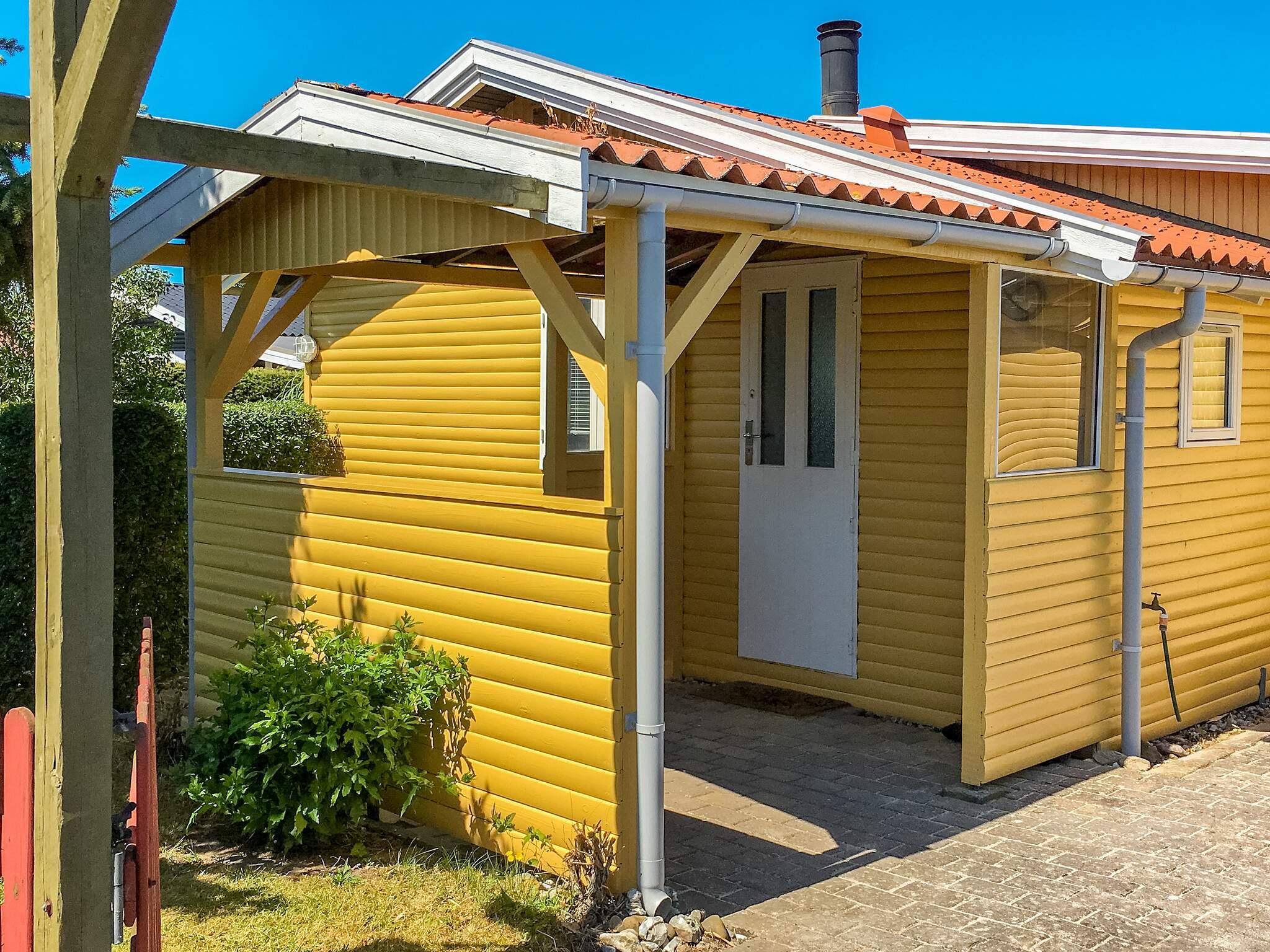 Holiday house Skåstrup Strand (2355481), Skåstrup, , Funen, Denmark, picture 30
