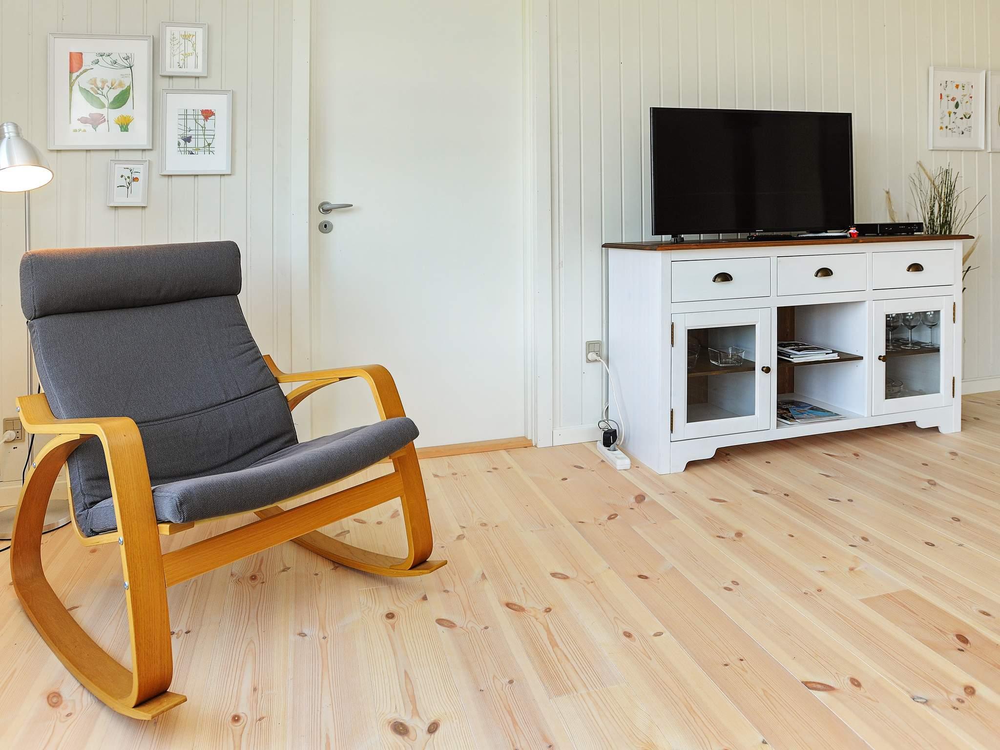 Ferienhaus Skåstrup Strand (2355481), Skåstrup, , Fünen, Dänemark, Bild 3