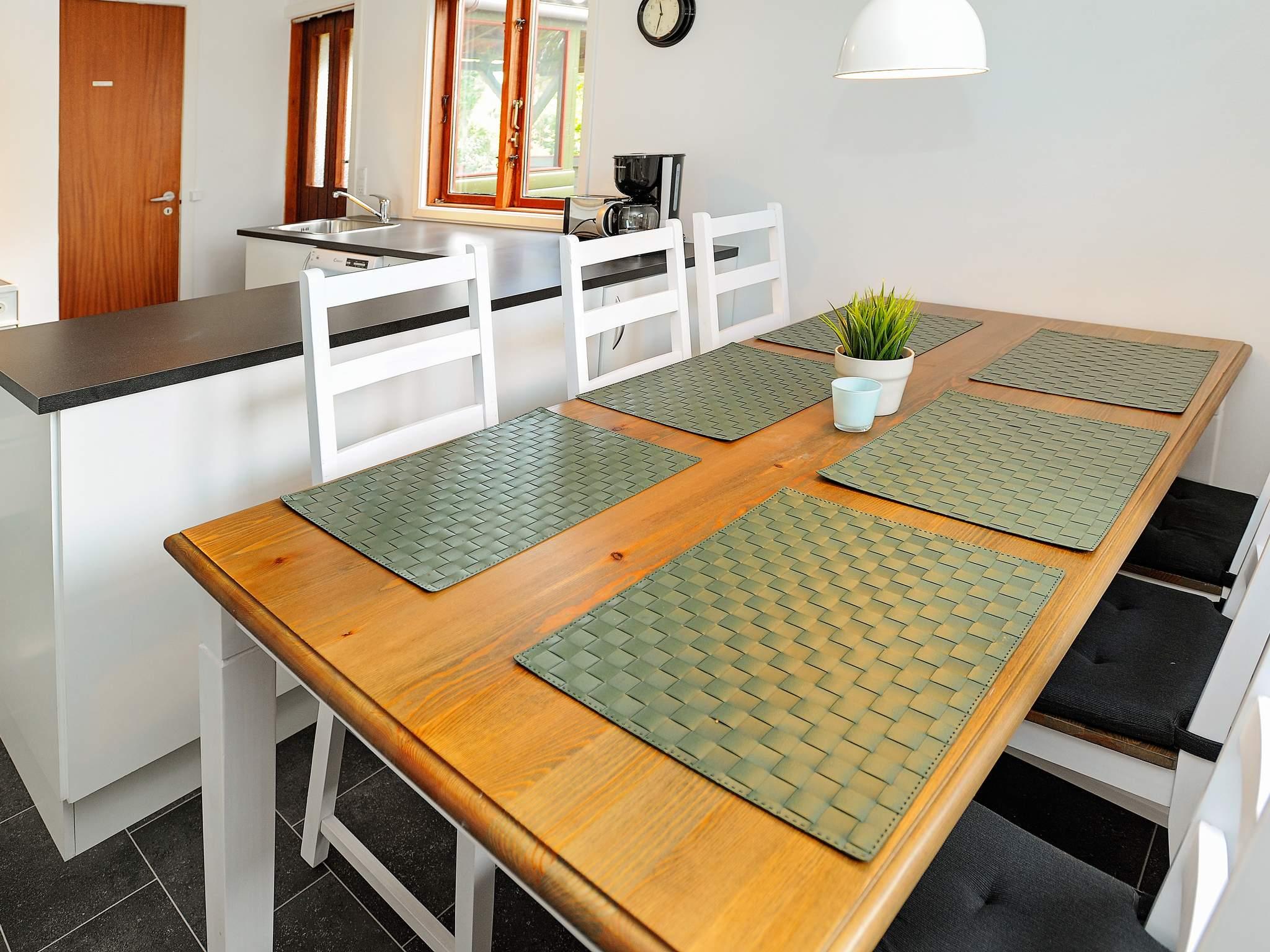 Ferienhaus Skåstrup Strand (2355481), Skåstrup, , Fünen, Dänemark, Bild 8