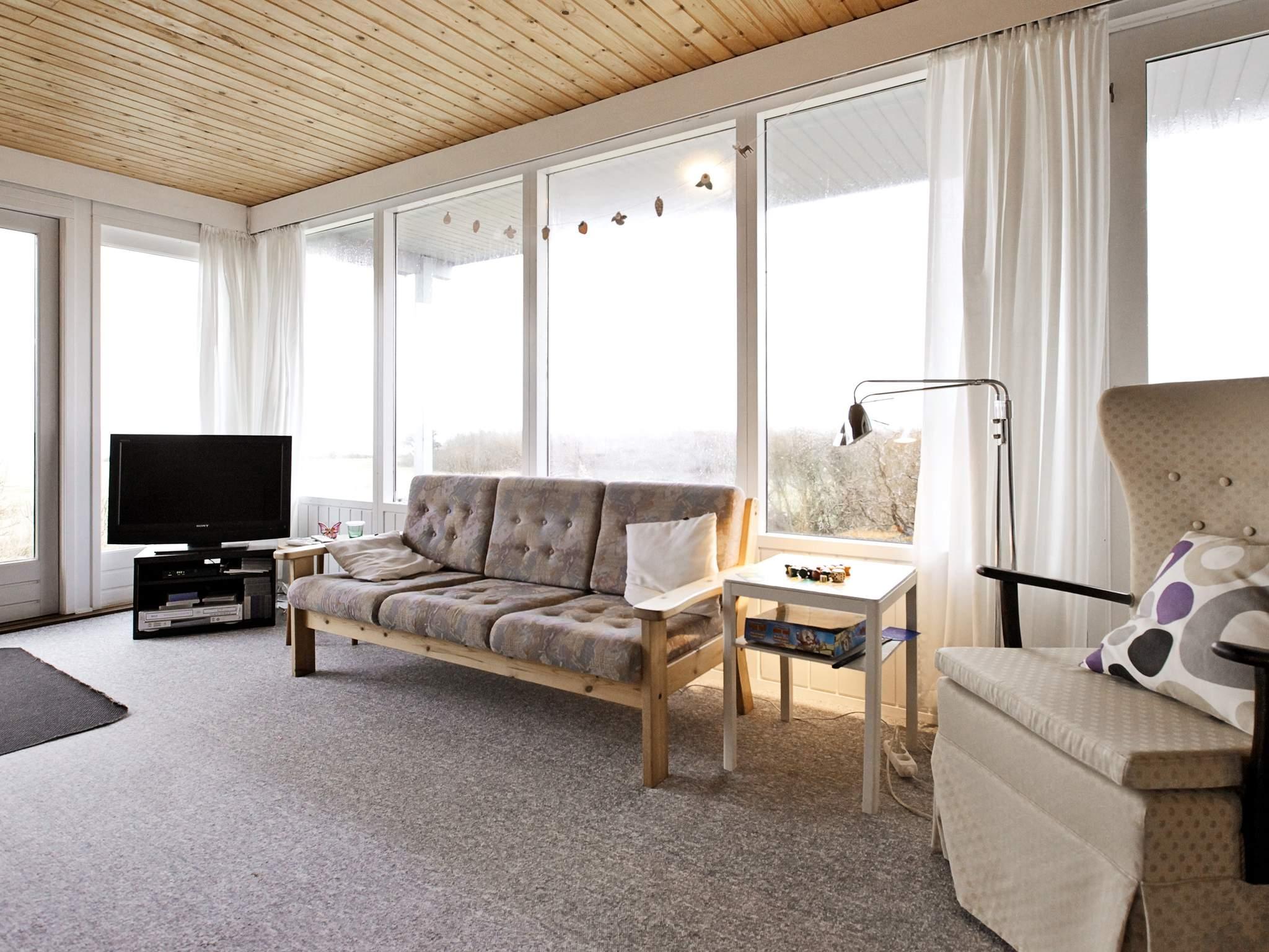 Ferienhaus Skyum Østerstrand (2355491), Skyum, , Limfjord, Dänemark, Bild 3
