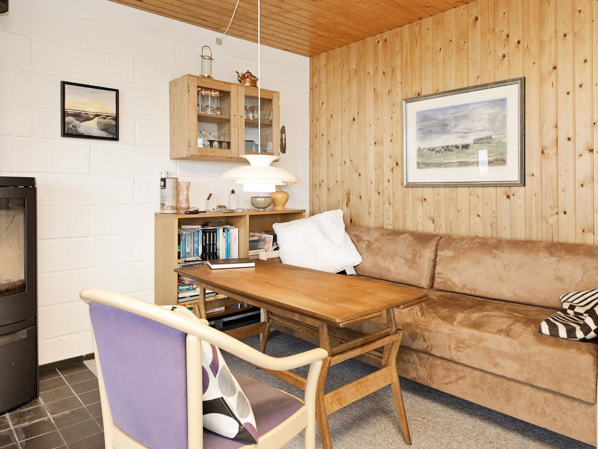 Ferienhaus Skyum Østerstrand (2355491), Skyum, , Limfjord, Dänemark, Bild 2
