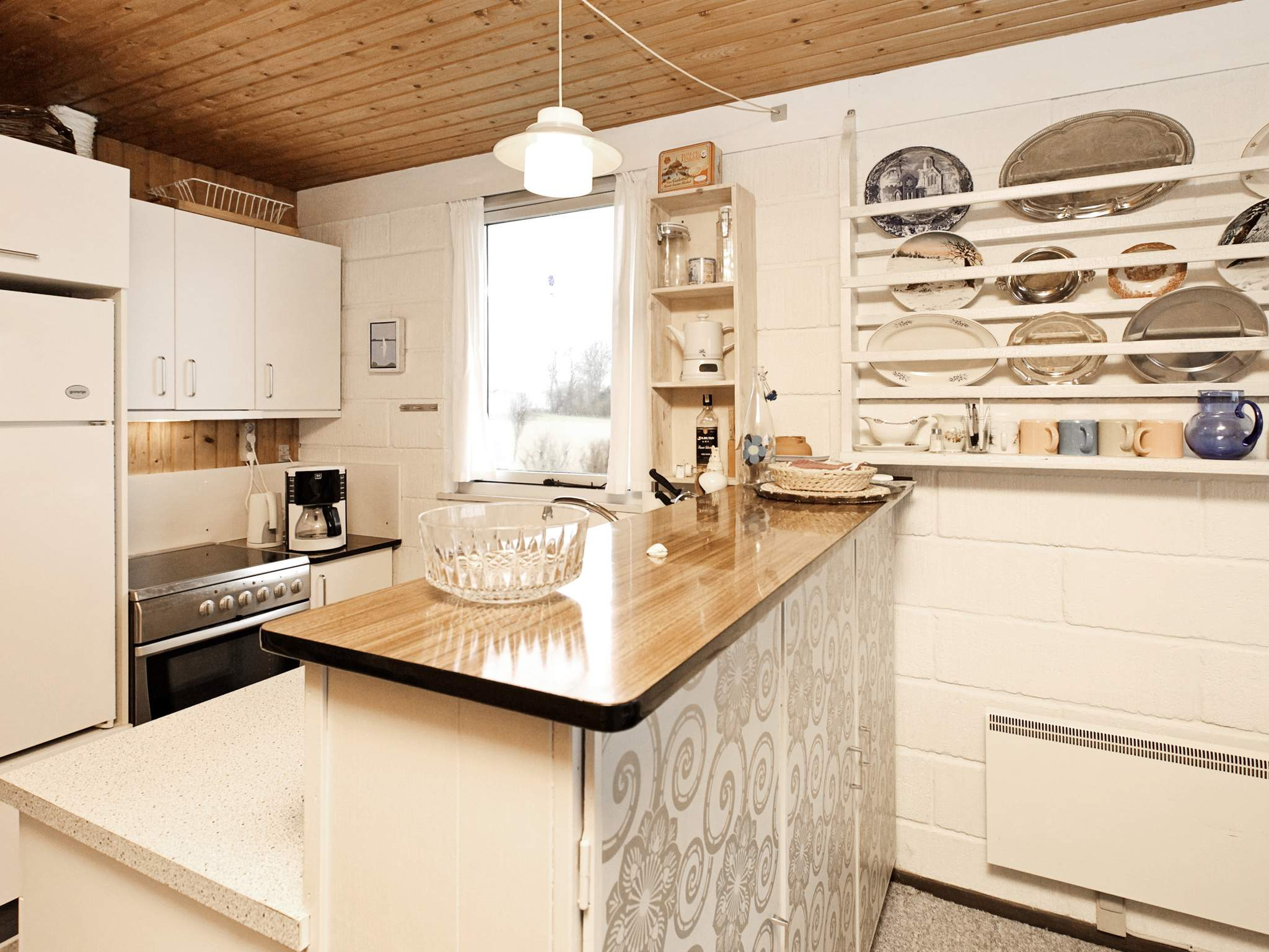 Ferienhaus Skyum Østerstrand (2355491), Skyum, , Limfjord, Dänemark, Bild 6