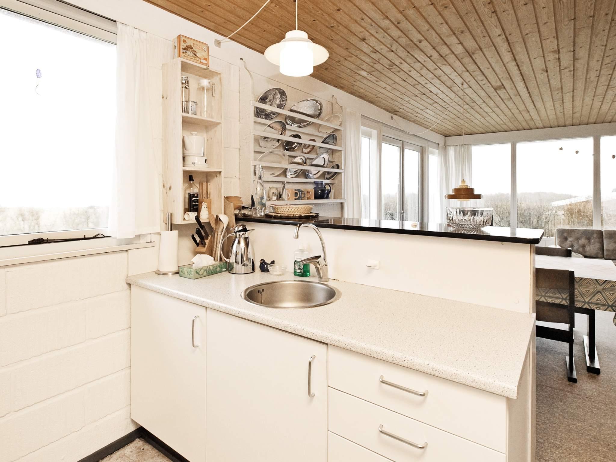 Ferienhaus Skyum Østerstrand (2355491), Skyum, , Limfjord, Dänemark, Bild 7