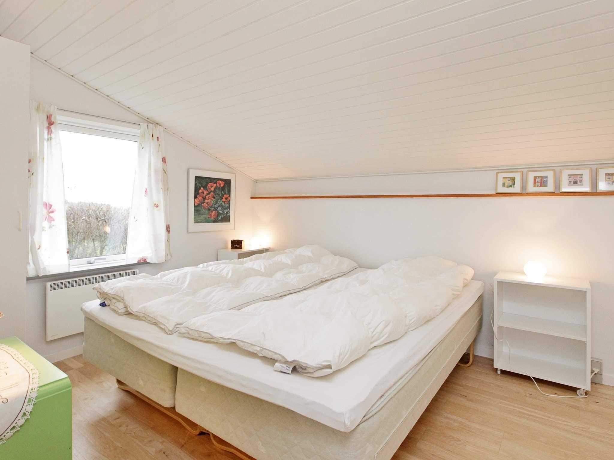Ferienhaus Skyum Østerstrand (2355491), Skyum, , Limfjord, Dänemark, Bild 8