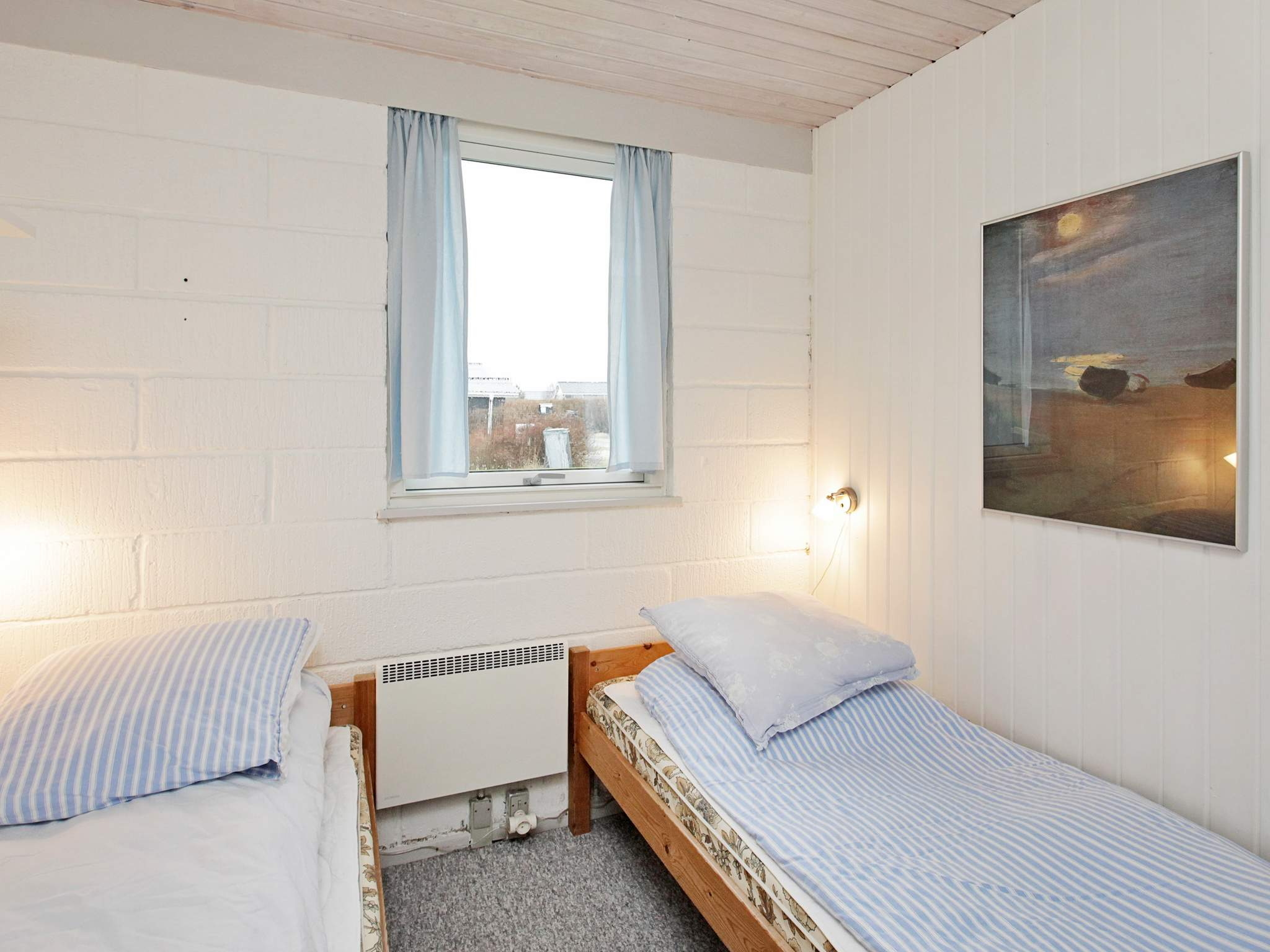 Ferienhaus Skyum Østerstrand (2355491), Skyum, , Limfjord, Dänemark, Bild 9