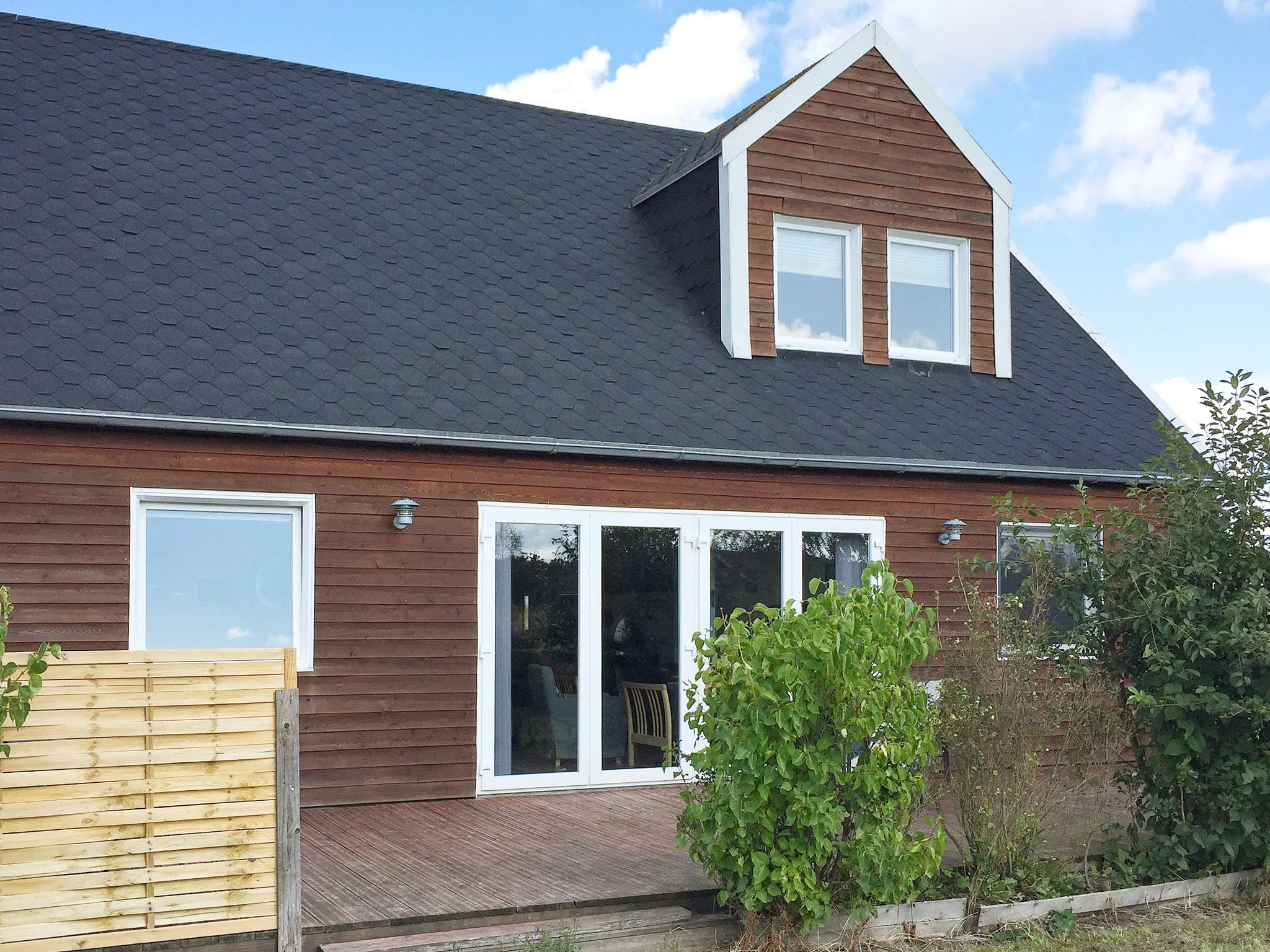 Holiday house Bredfjed (1033553), Bredfjed, , Lolland, Denmark, picture 20