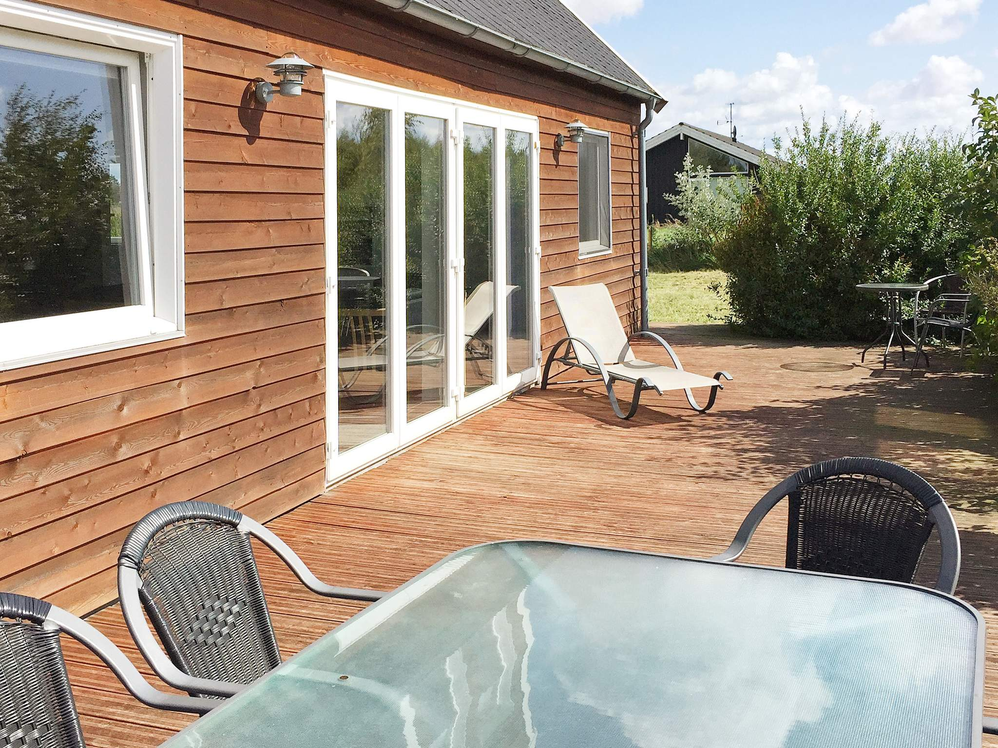 Holiday house Bredfjed (1033553), Bredfjed, , Lolland, Denmark, picture 19