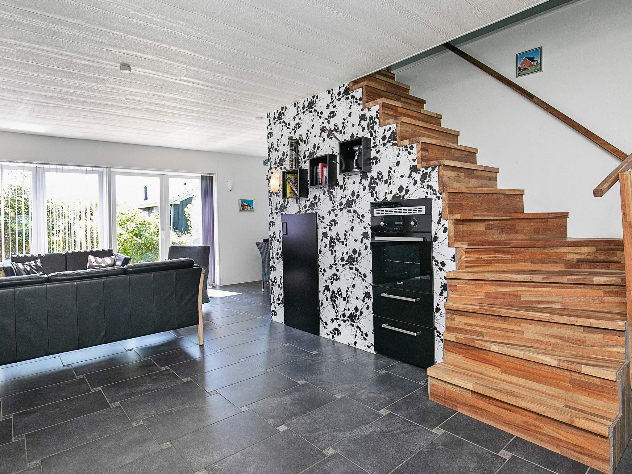 Holiday house Bredfjed (1033553), Bredfjed, , Lolland, Denmark, picture 10