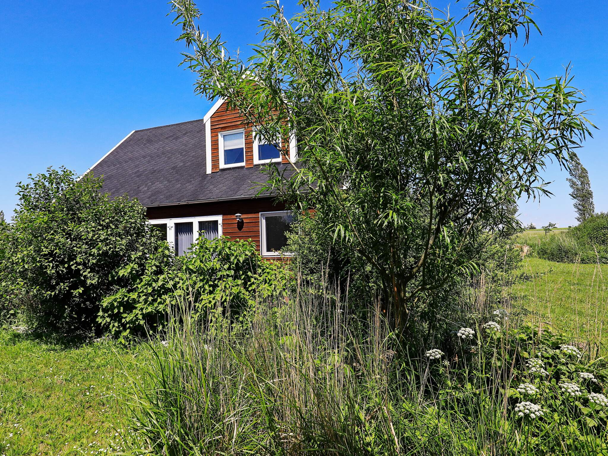 Holiday house Bredfjed (1033553), Bredfjed, , Lolland, Denmark, picture 27