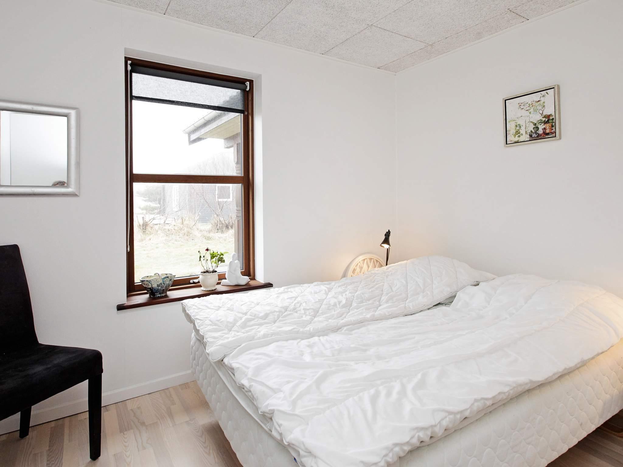 Ferienhaus Kjul Strand (2355503), Hirtshals, , Nordwestjütland, Dänemark, Bild 10