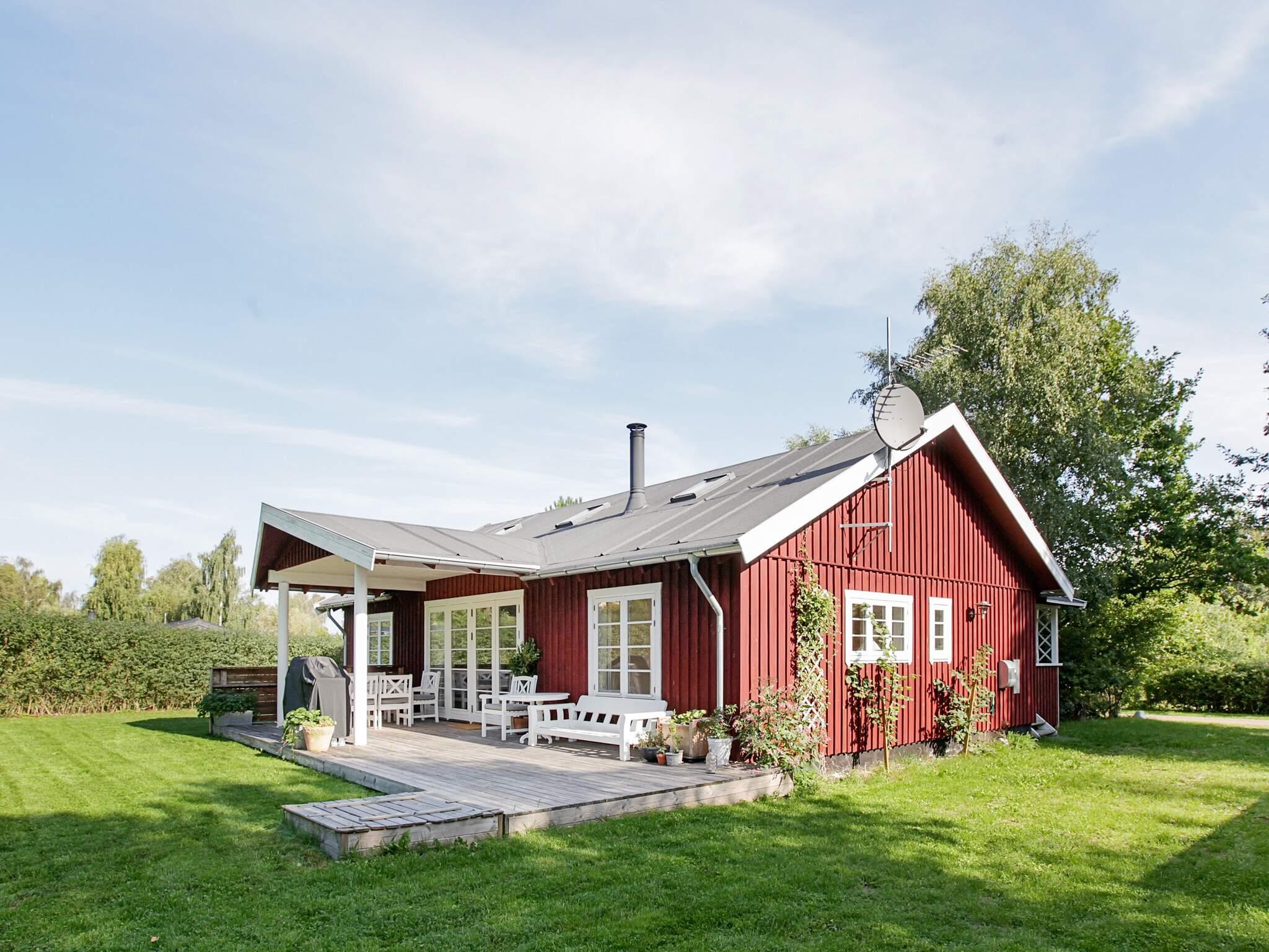 Ferienhaus Kulhuse (2461189), Kulhuse, , Nordseeland, Dänemark, Bild 1