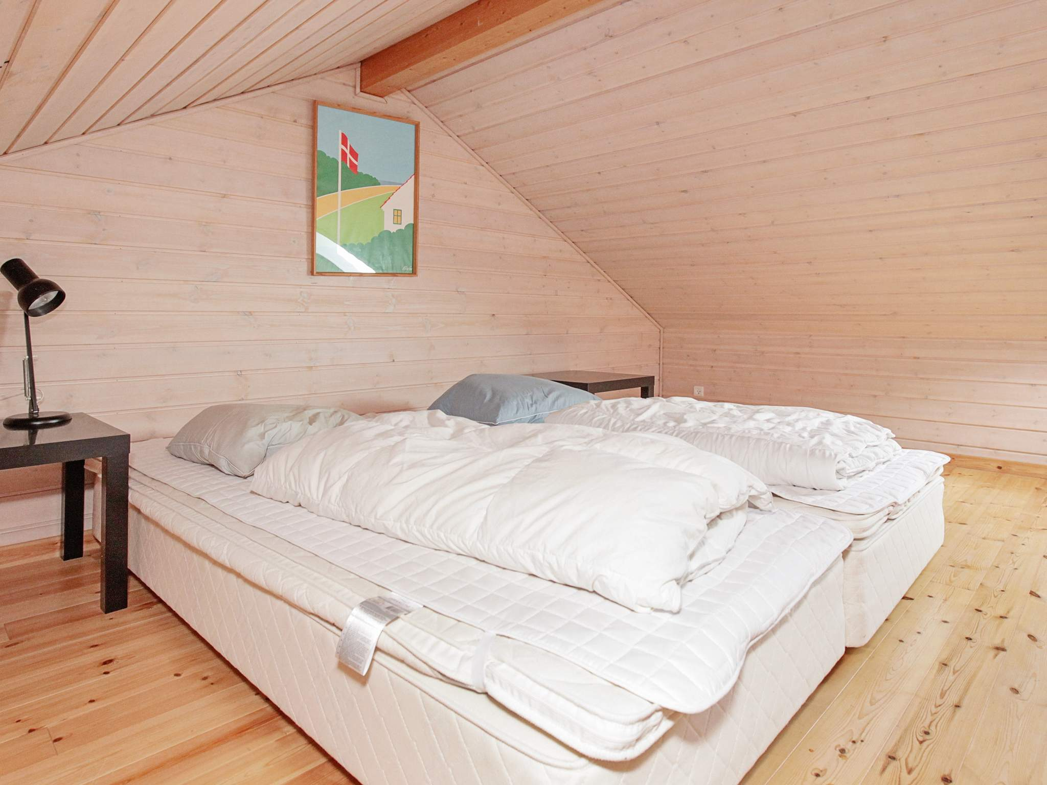Ferienhaus Kulhuse (2461189), Kulhuse, , Nordseeland, Dänemark, Bild 8