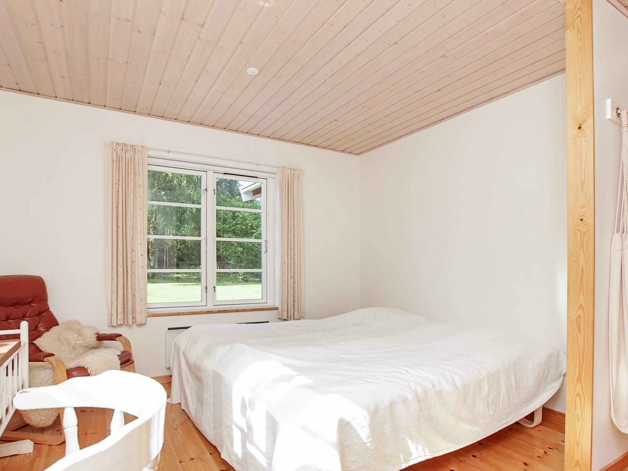 Ferienhaus Kulhuse (2461189), Kulhuse, , Nordseeland, Dänemark, Bild 9