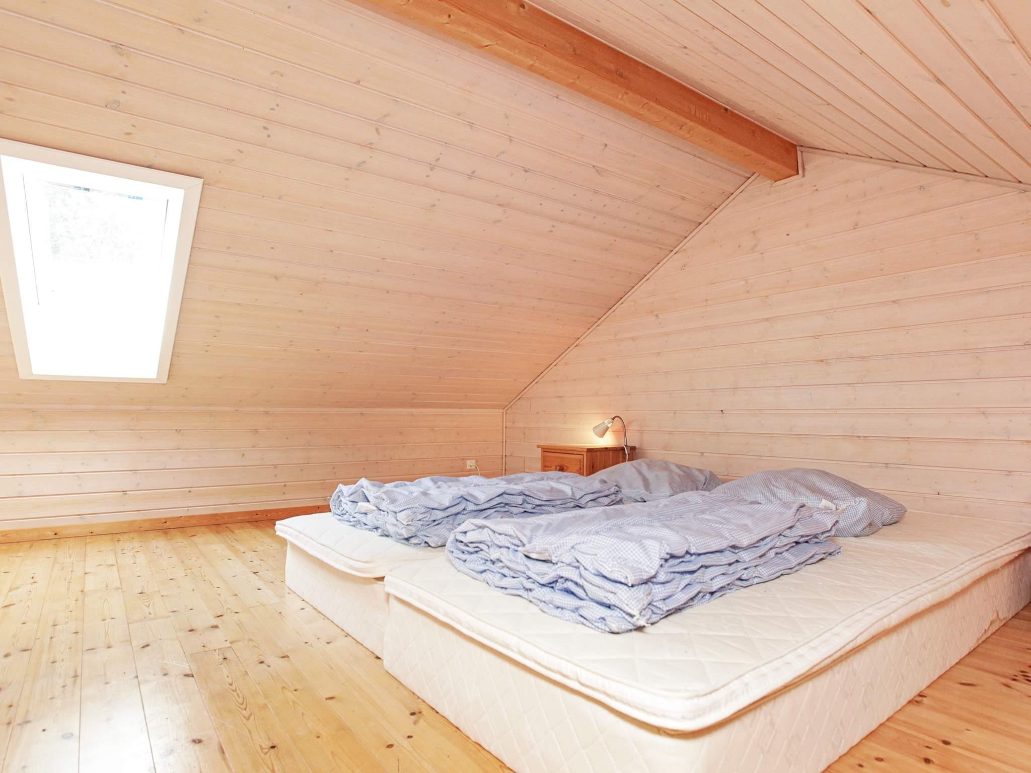 Ferienhaus Kulhuse (2461189), Kulhuse, , Nordseeland, Dänemark, Bild 12