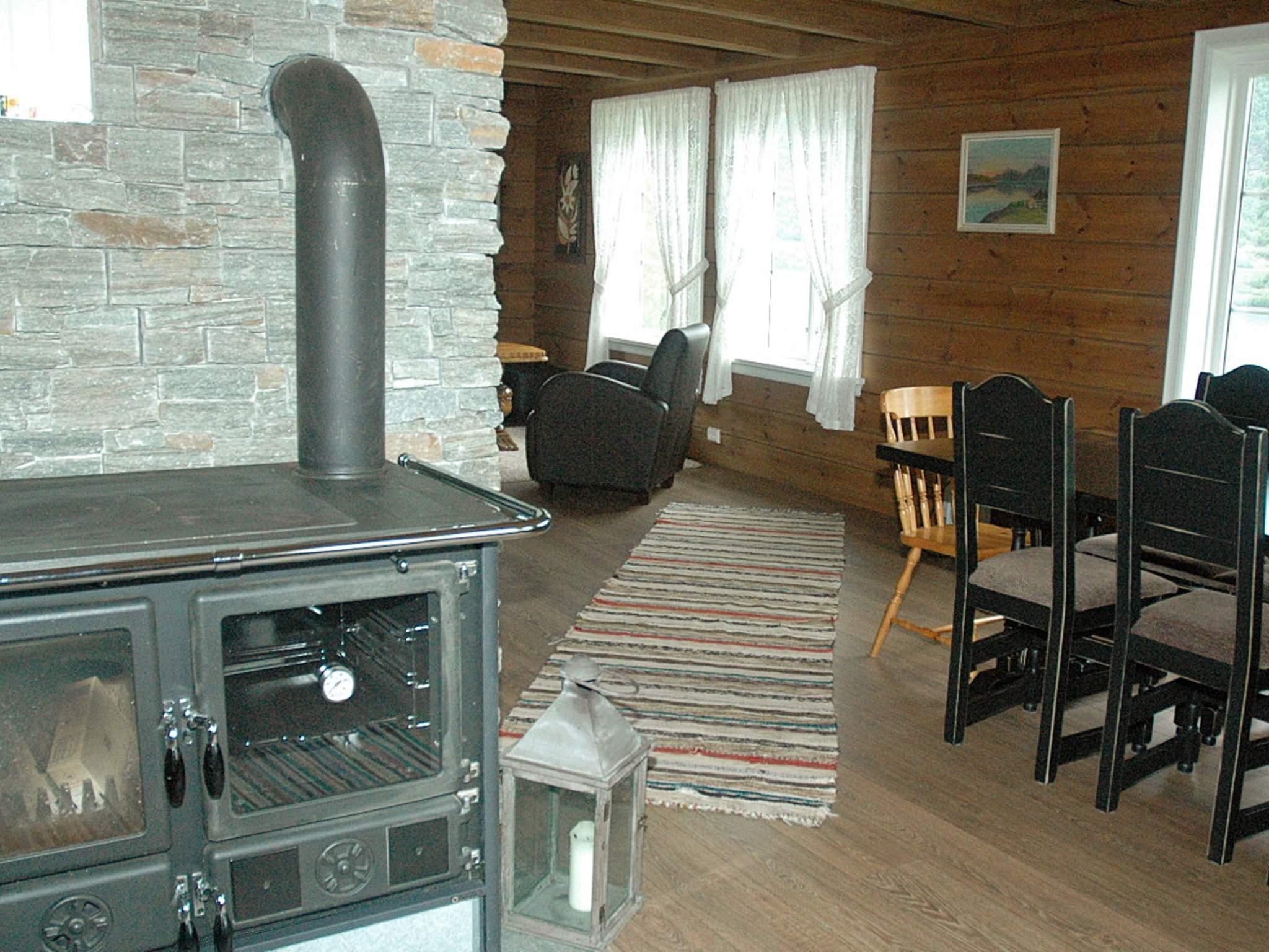 Ferienhaus Innselsetbygda (1043168), Lauvstad, More - Romsdal, Westnorwegen, Norwegen, Bild 4